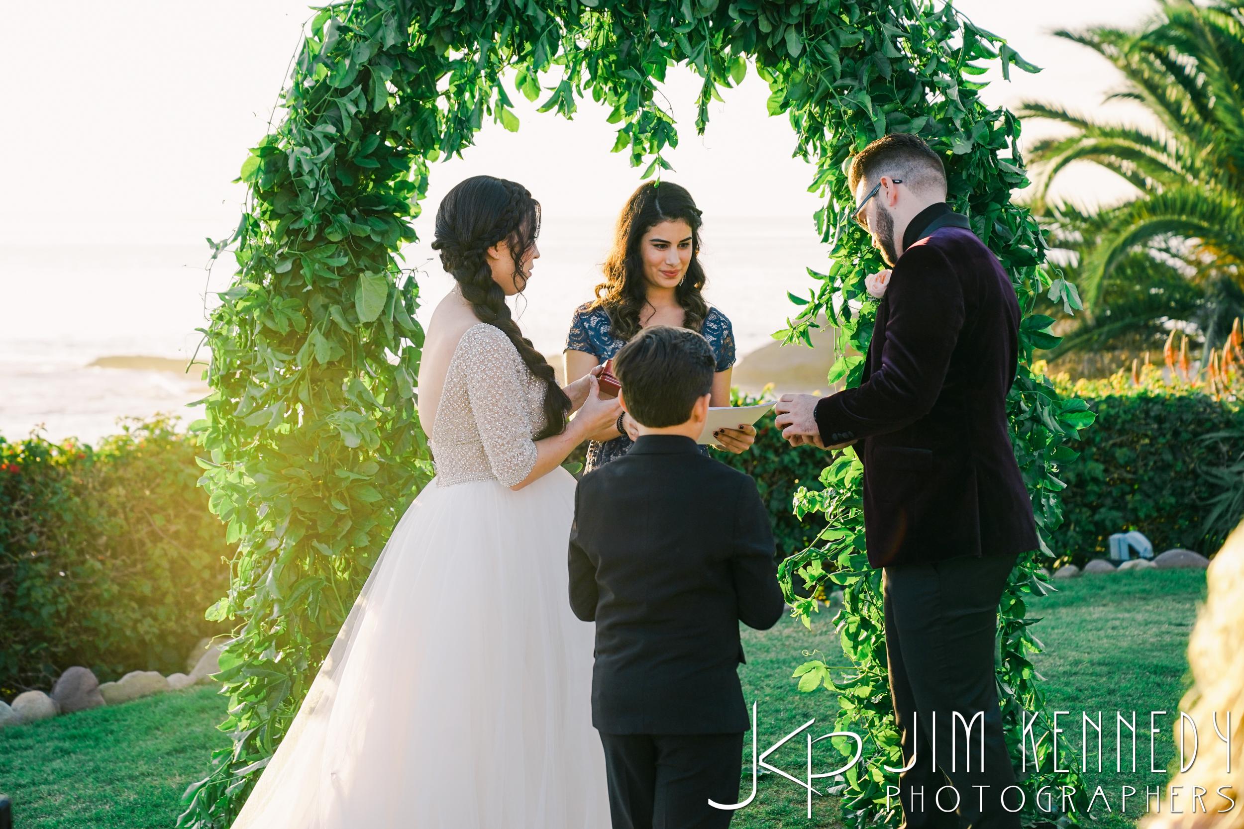 Montage-Laguna-Beach-Wedding-0062.JPG