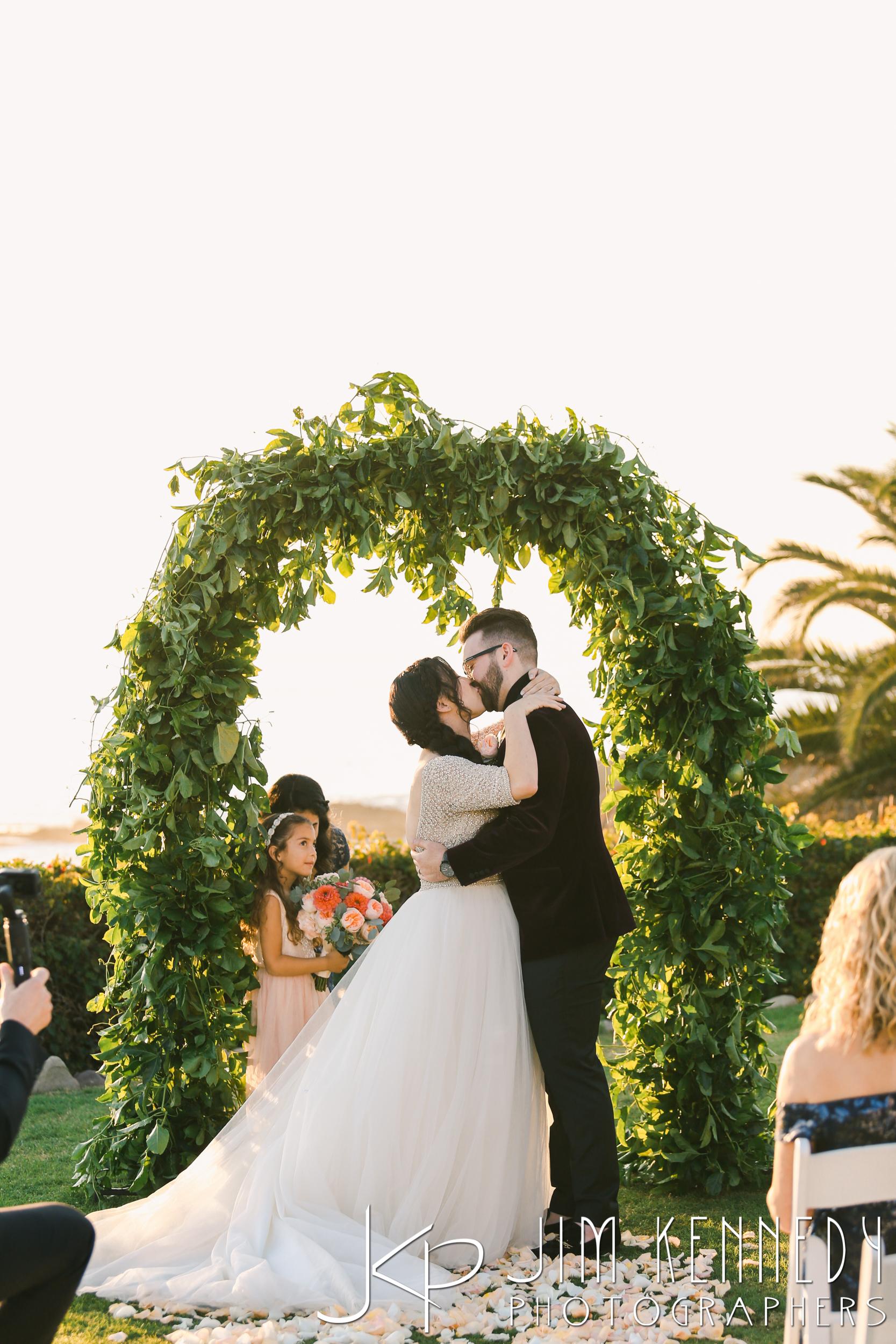 Montage-Laguna-Beach-Wedding-0066.JPG