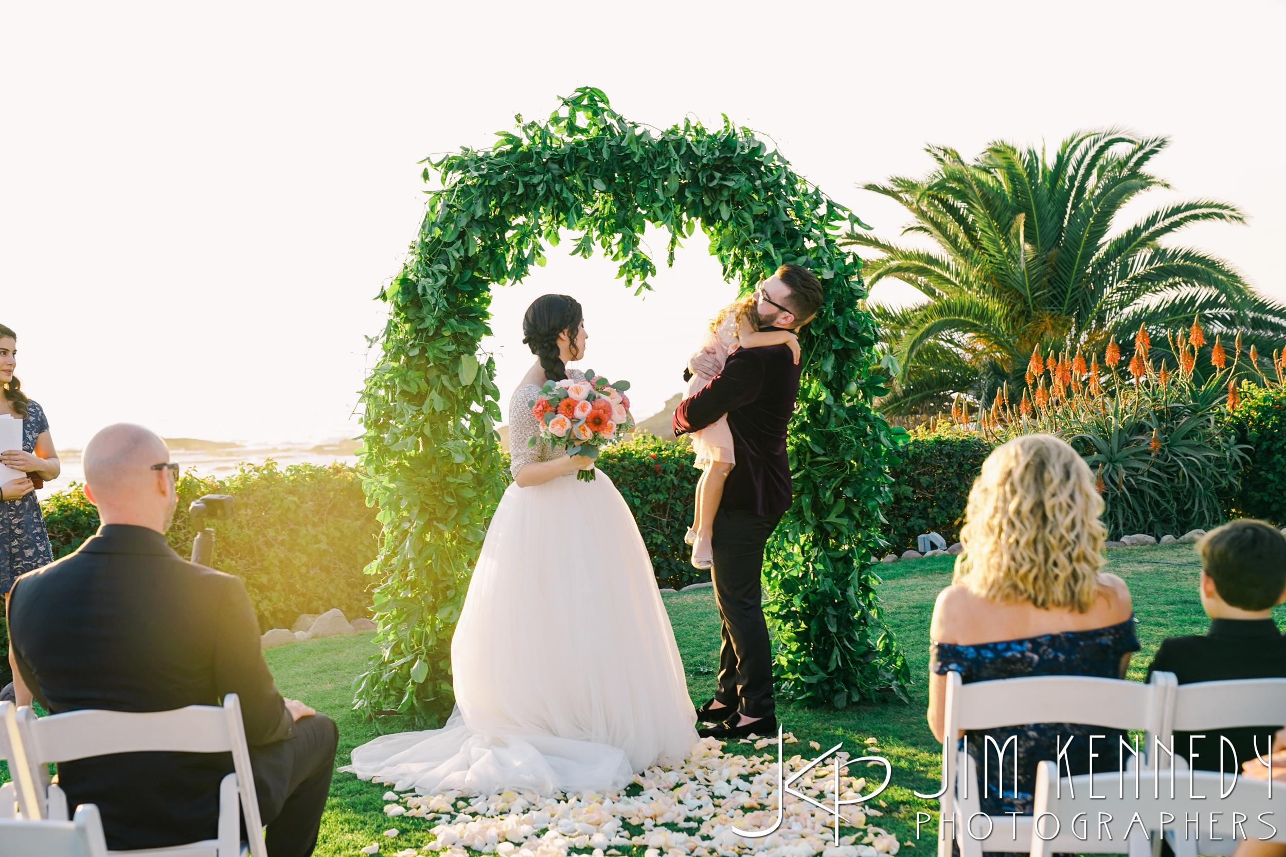 Montage-Laguna-Beach-Wedding-0067.JPG