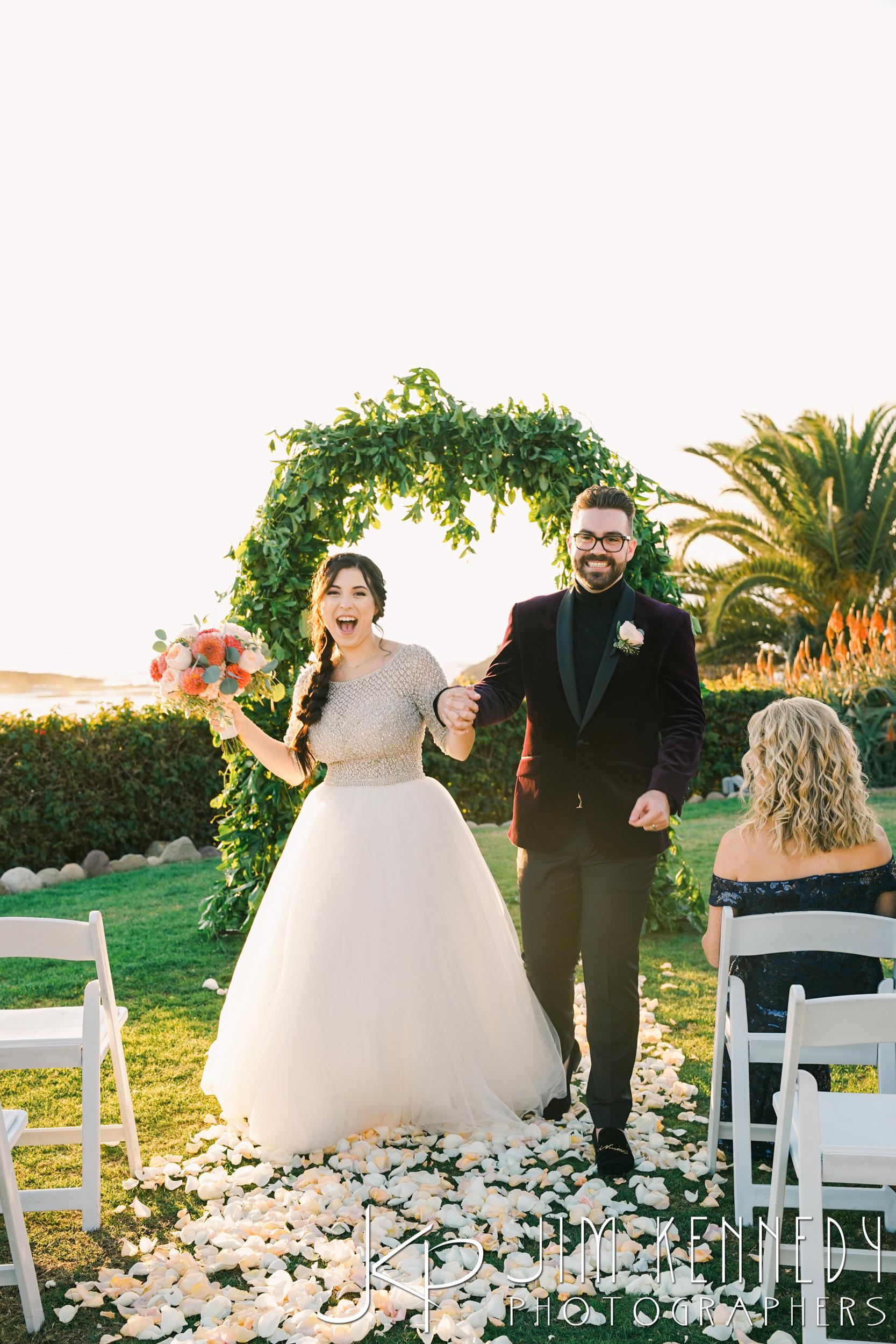 Montage-Laguna-Beach-Wedding-0068.JPG