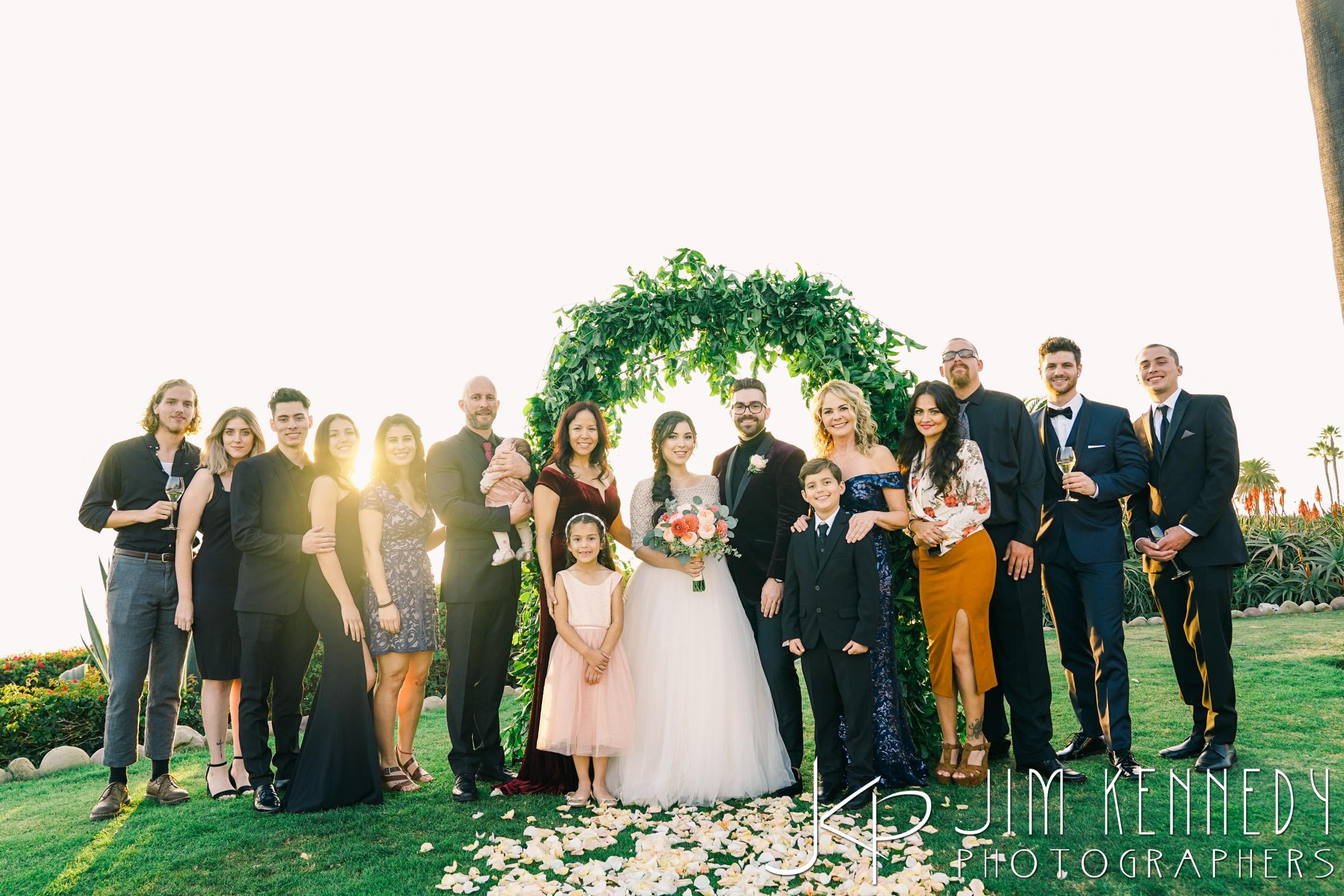 Montage-Laguna-Beach-Wedding-0070.JPG