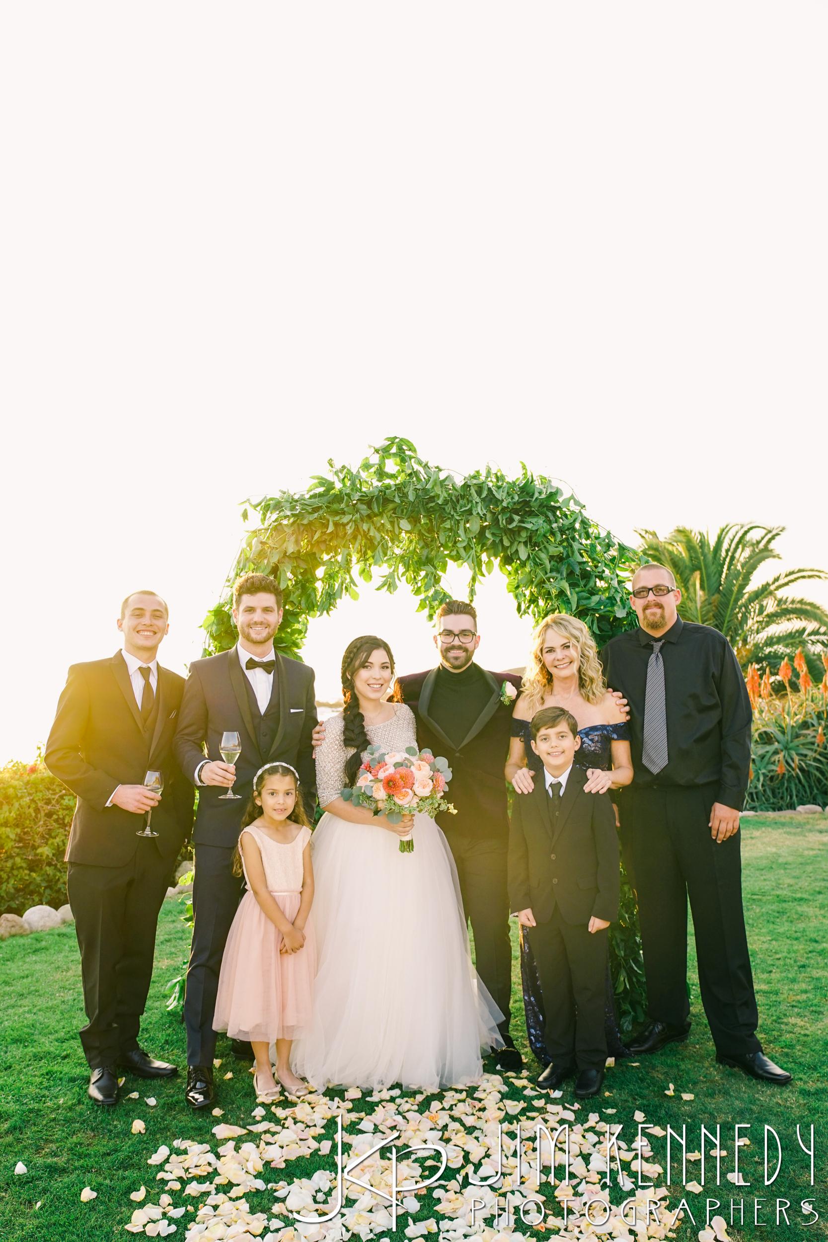 Montage-Laguna-Beach-Wedding-0071.JPG