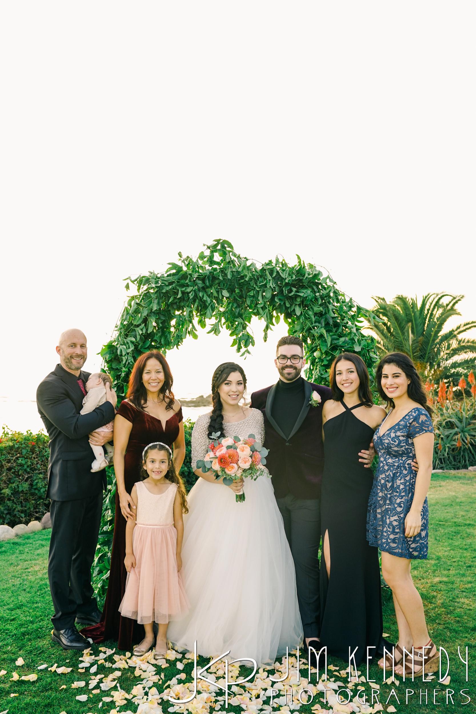 Montage-Laguna-Beach-Wedding-0074.JPG
