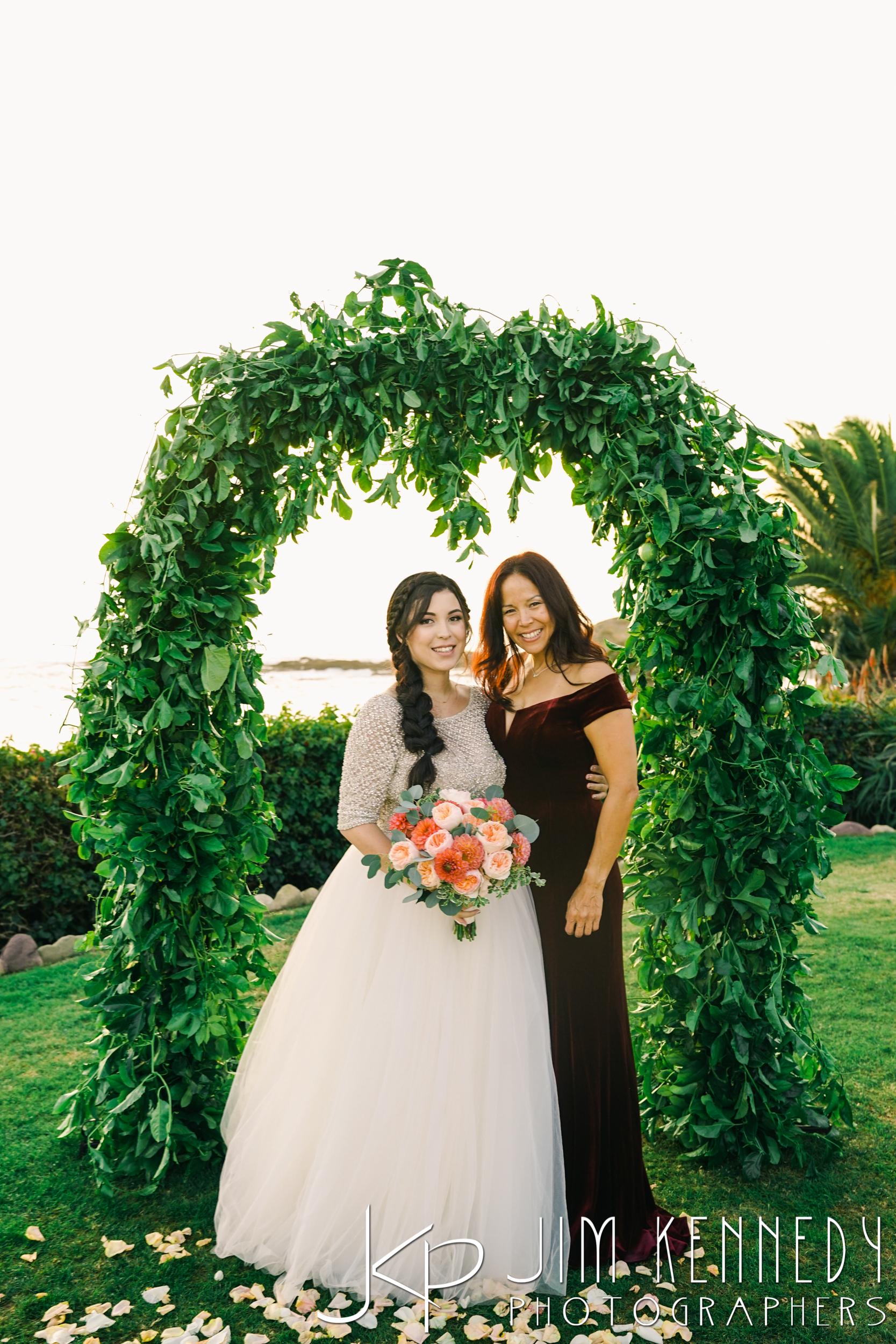 Montage-Laguna-Beach-Wedding-0075.JPG