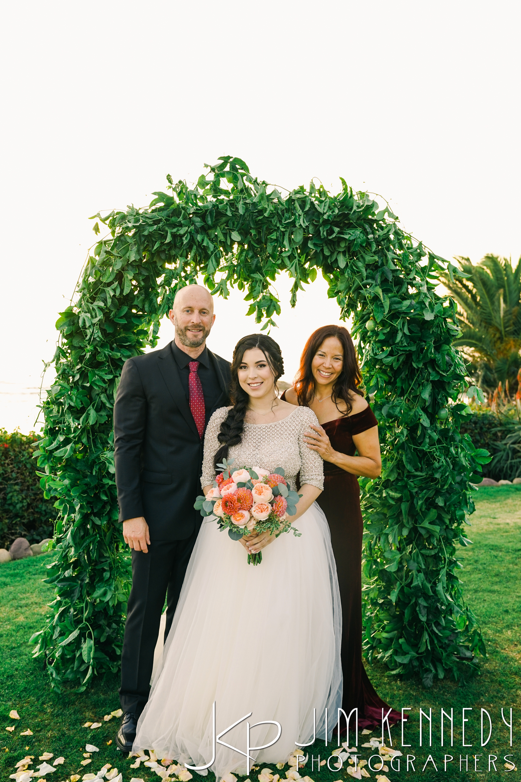 Montage-Laguna-Beach-Wedding-0076.JPG