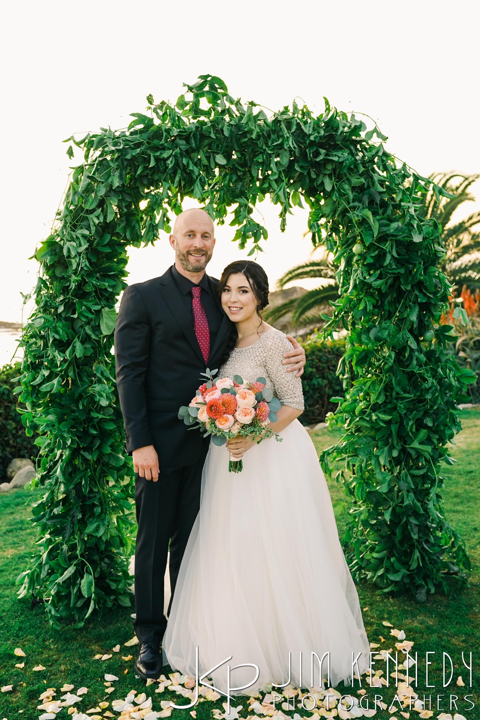 Montage-Laguna-Beach-Wedding-0077.JPG