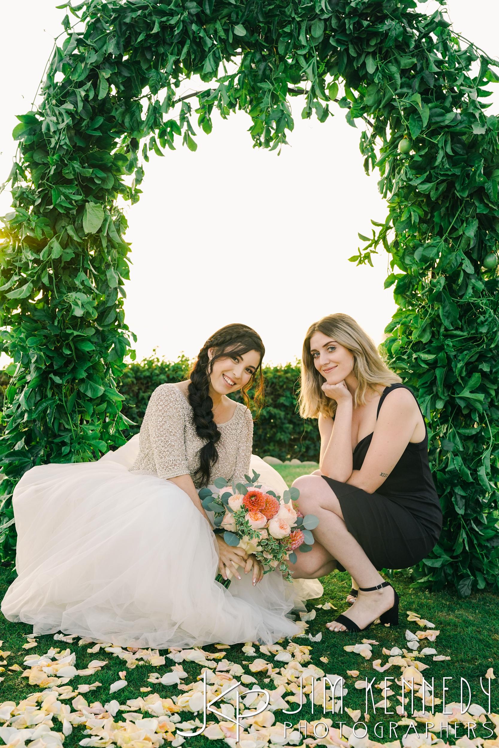 Montage-Laguna-Beach-Wedding-0078.JPG