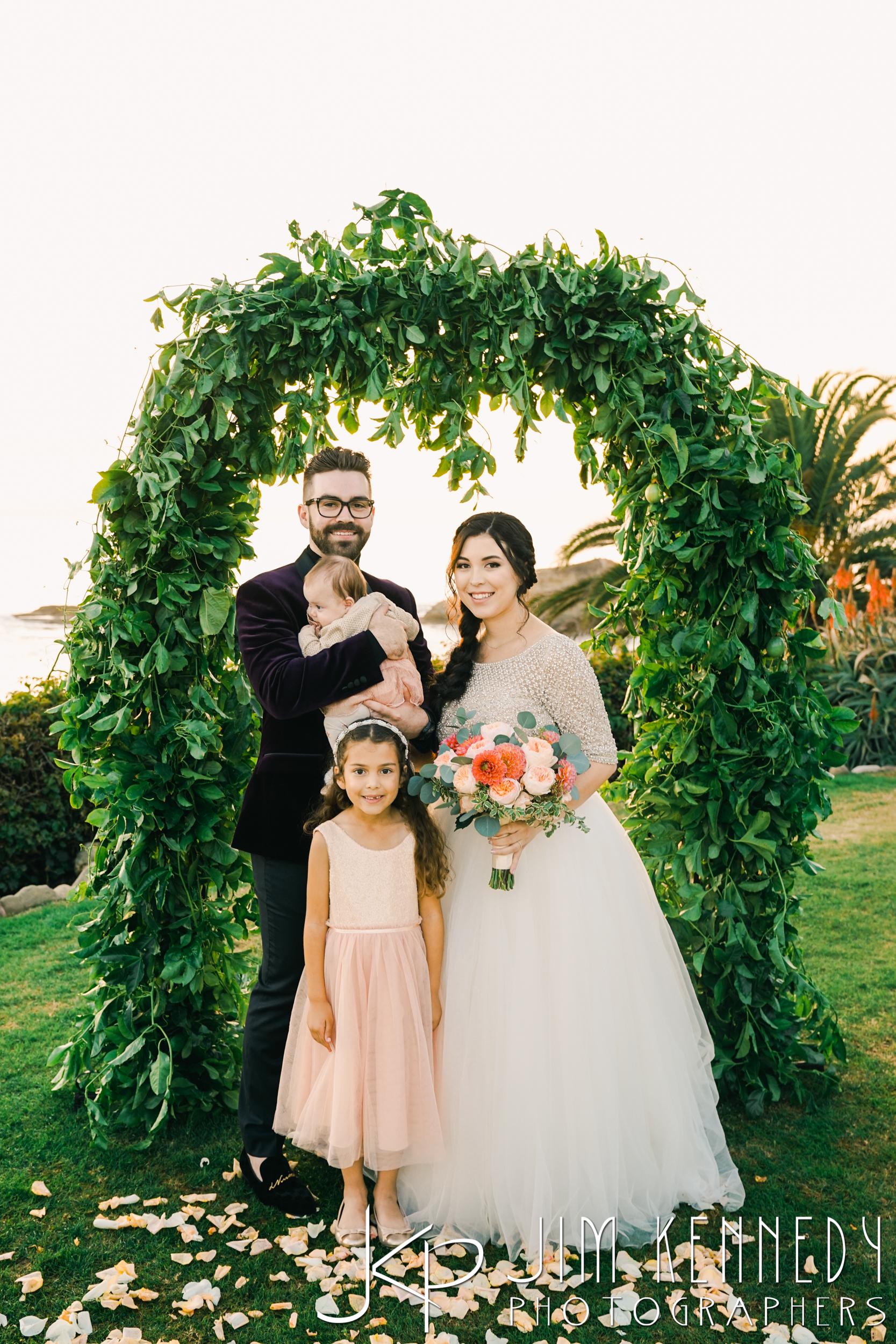 Montage-Laguna-Beach-Wedding-0079.JPG