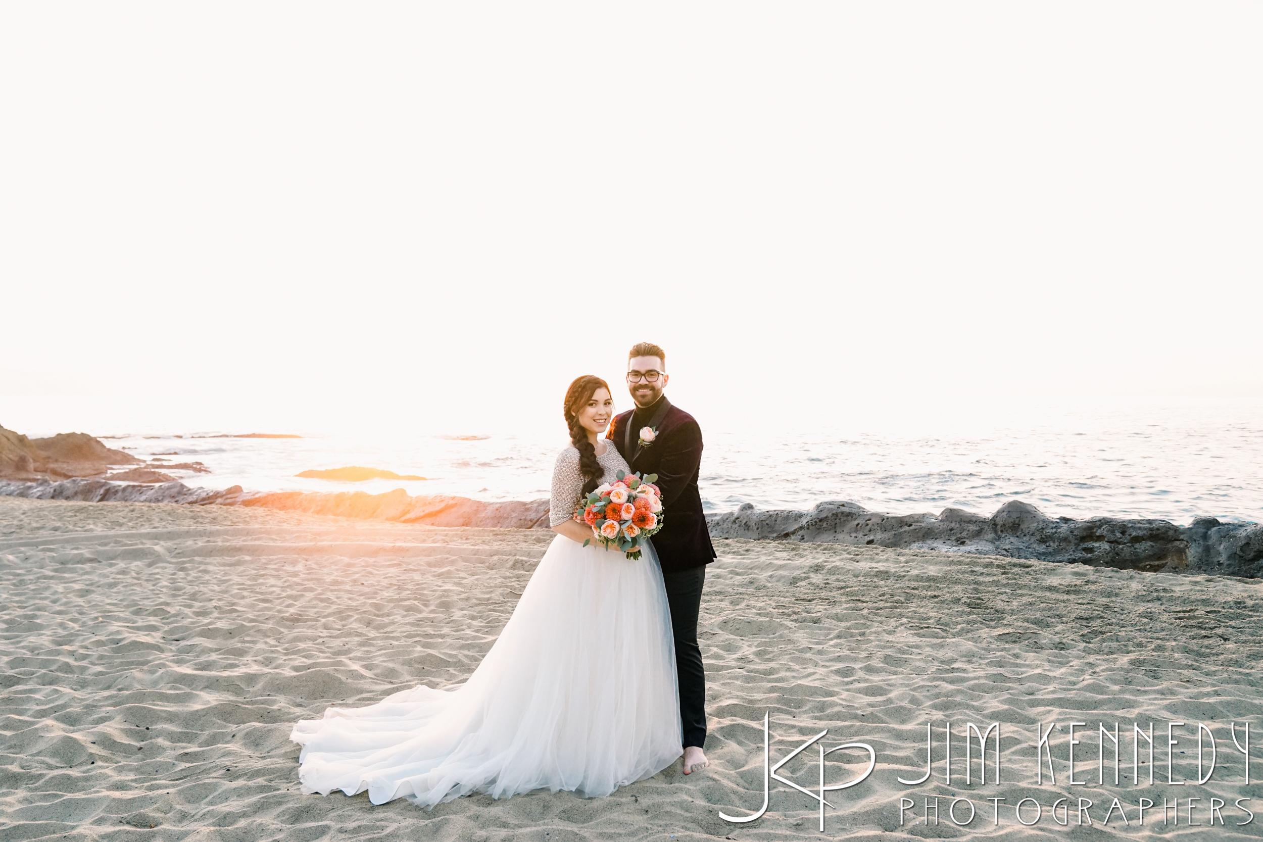Montage-Laguna-Beach-Wedding-0083.JPG