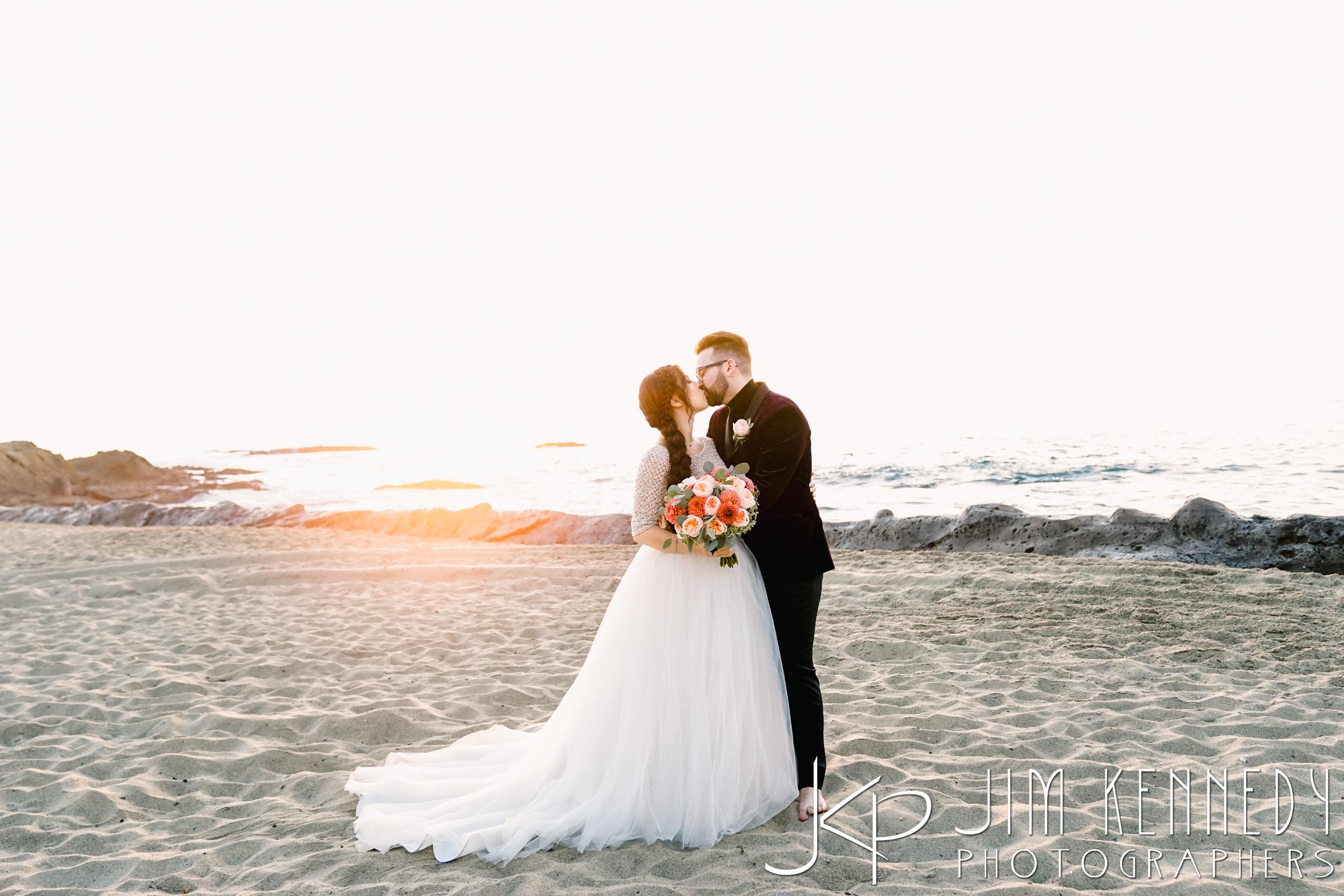 Montage-Laguna-Beach-Wedding-0084.JPG