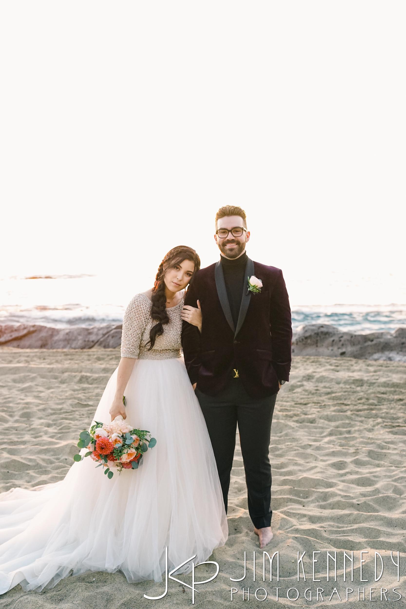 Montage-Laguna-Beach-Wedding-0085.JPG