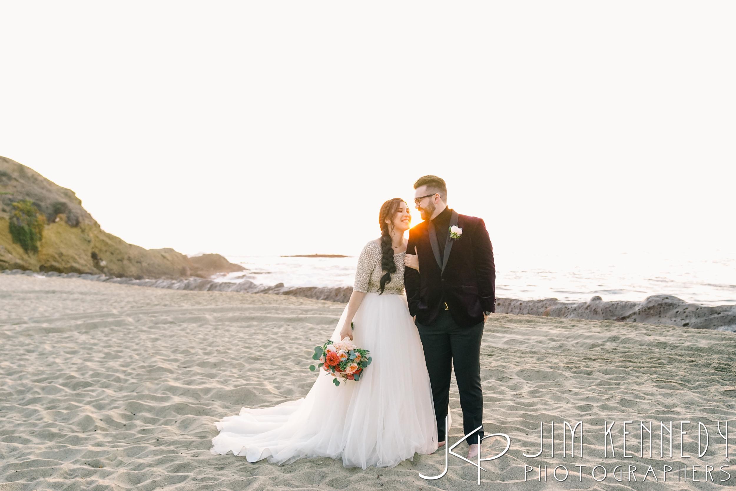 Montage-Laguna-Beach-Wedding-0086.JPG