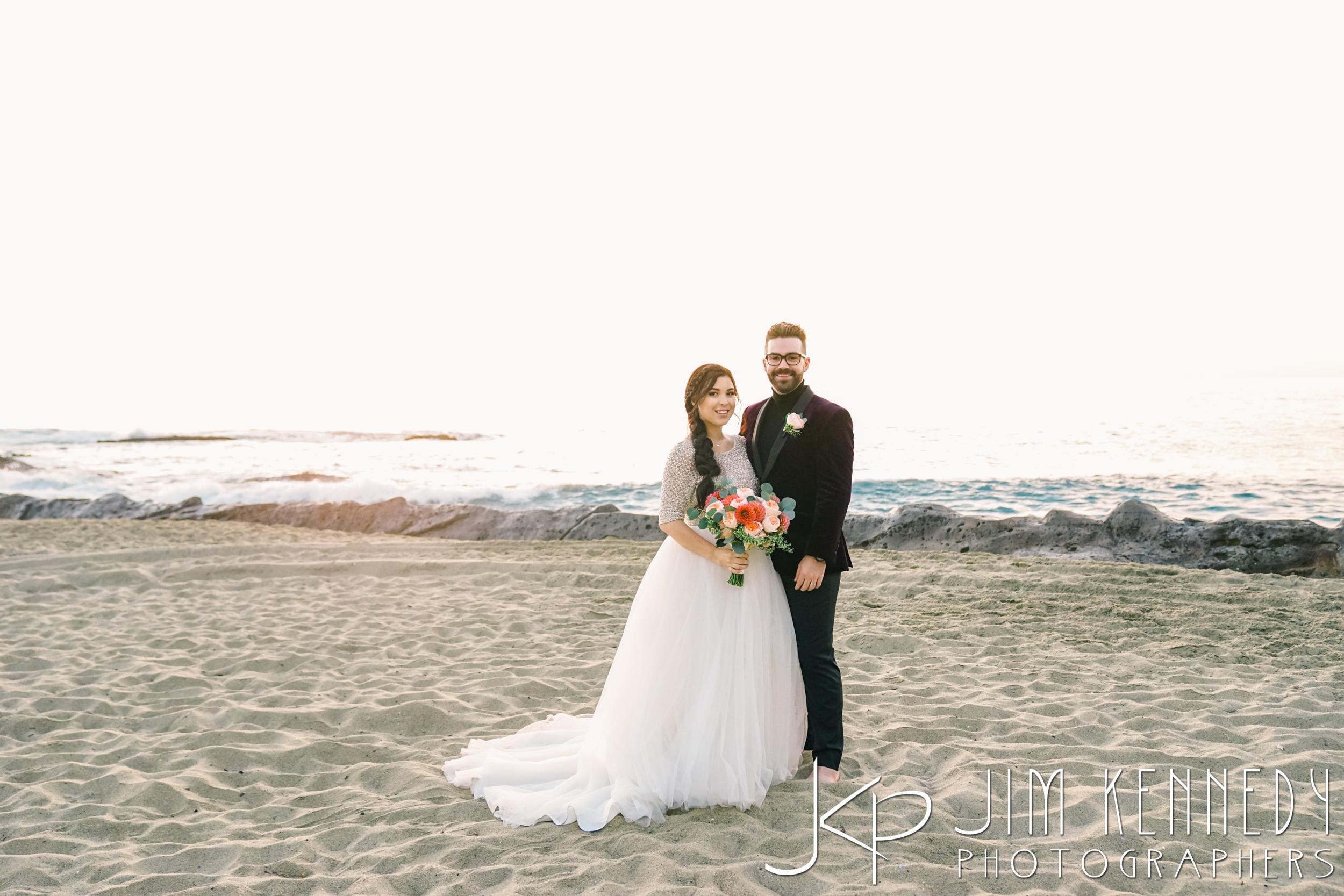 Montage-Laguna-Beach-Wedding-0087.JPG