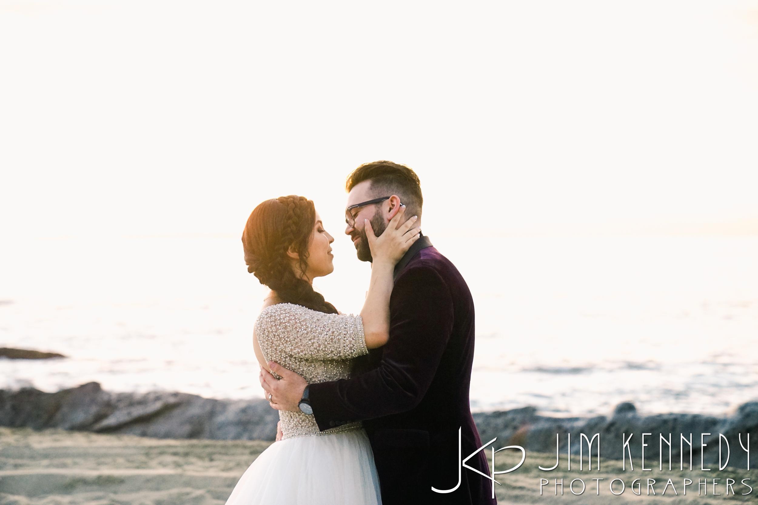 Montage-Laguna-Beach-Wedding-0090.JPG