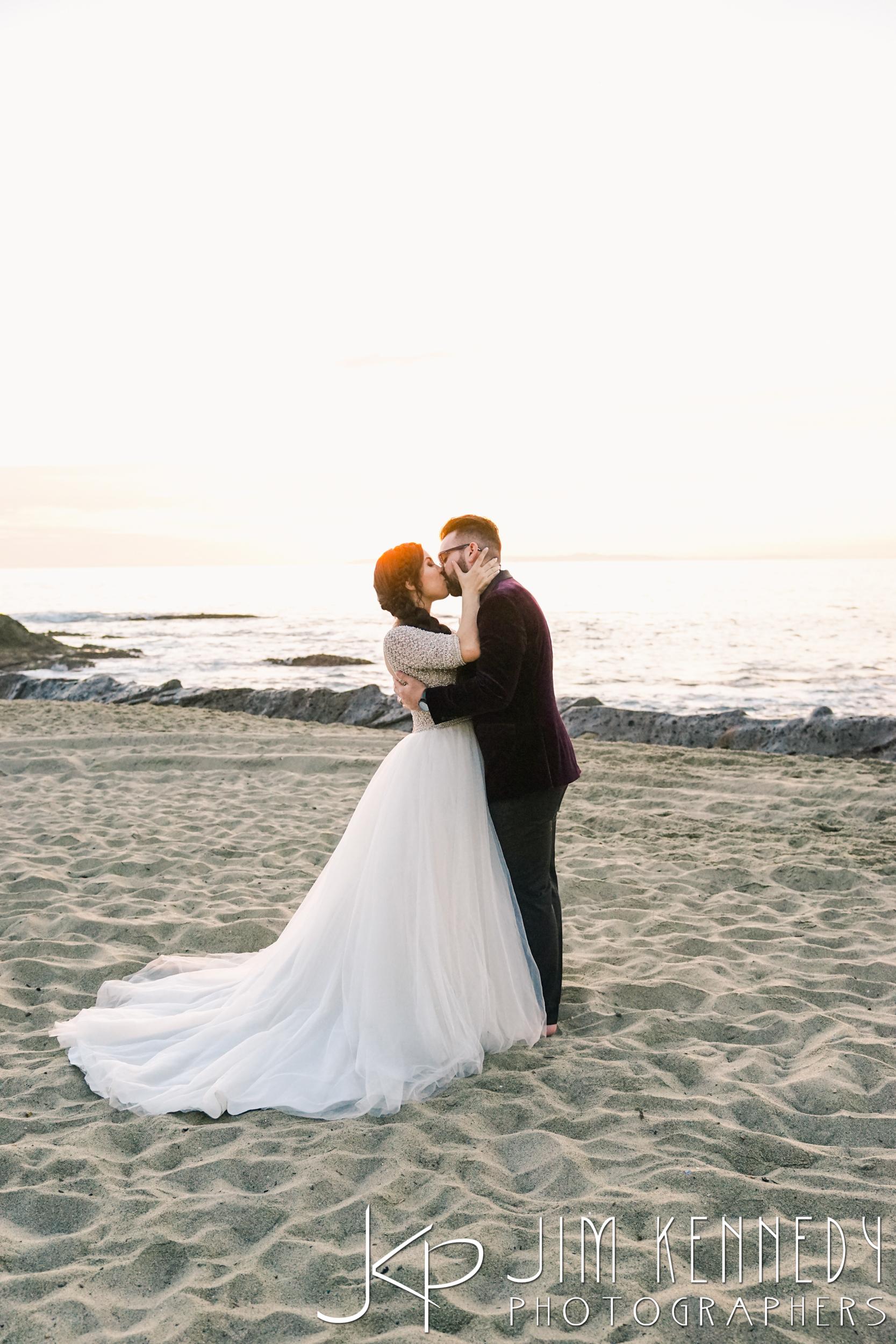 Montage-Laguna-Beach-Wedding-0089.JPG