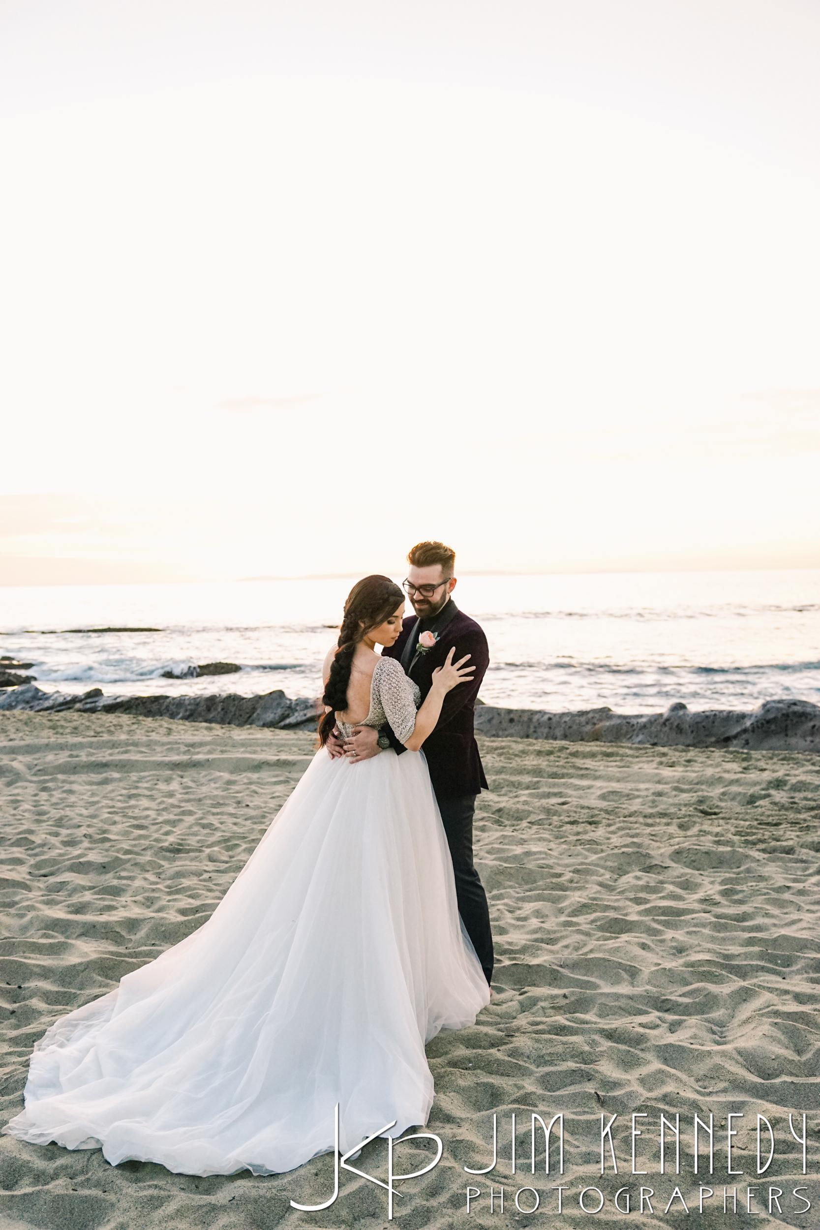 Montage-Laguna-Beach-Wedding-0091.JPG