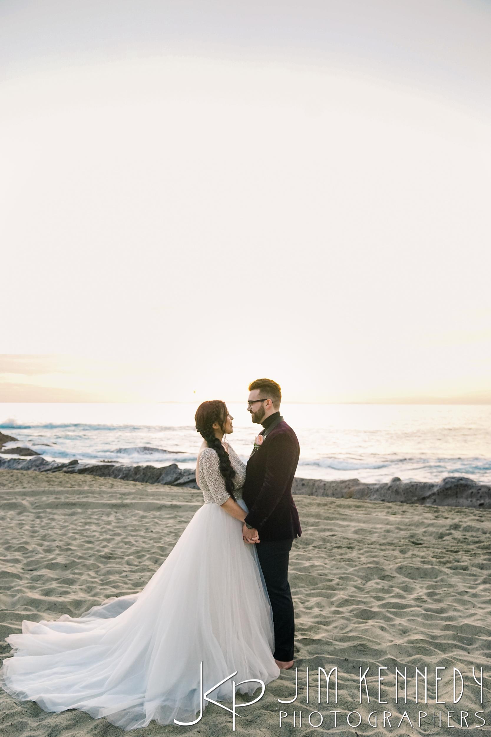 Montage-Laguna-Beach-Wedding-0094.JPG