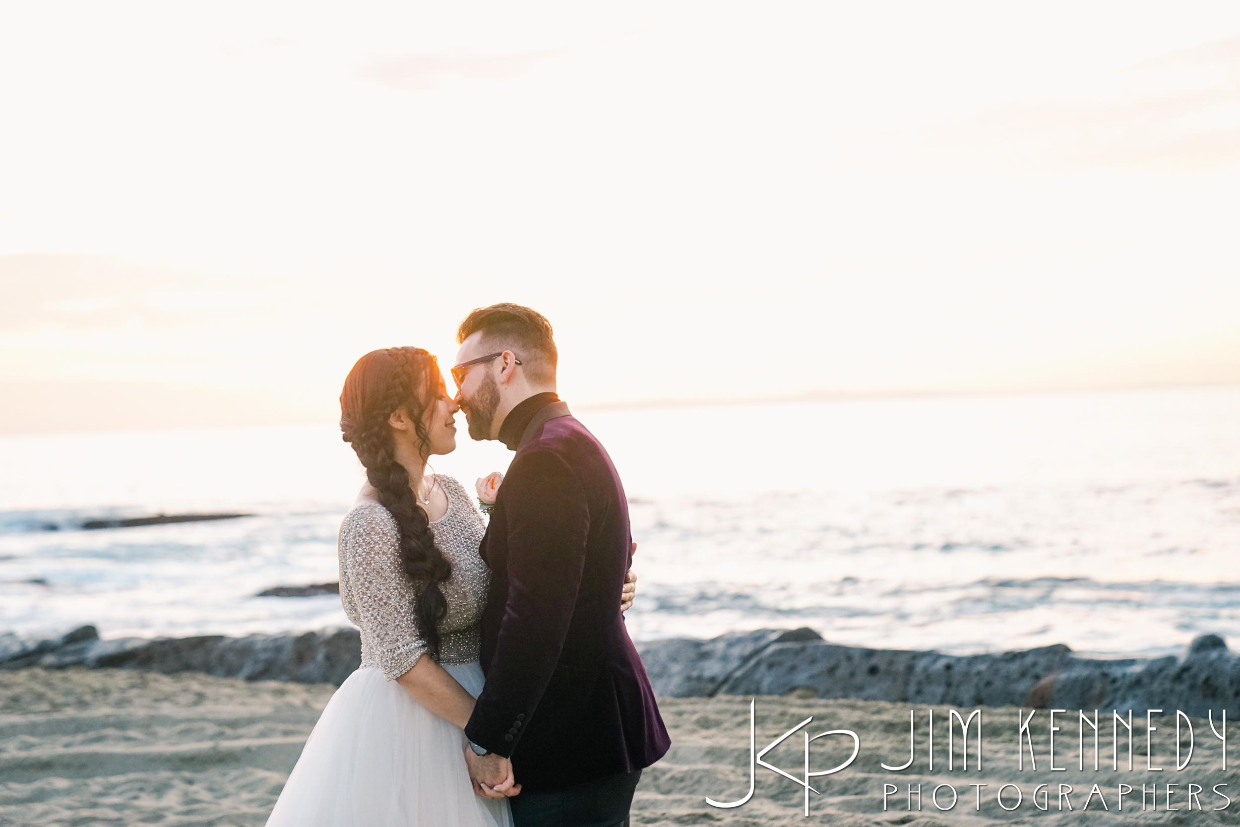 Montage-Laguna-Beach-Wedding-0095.JPG