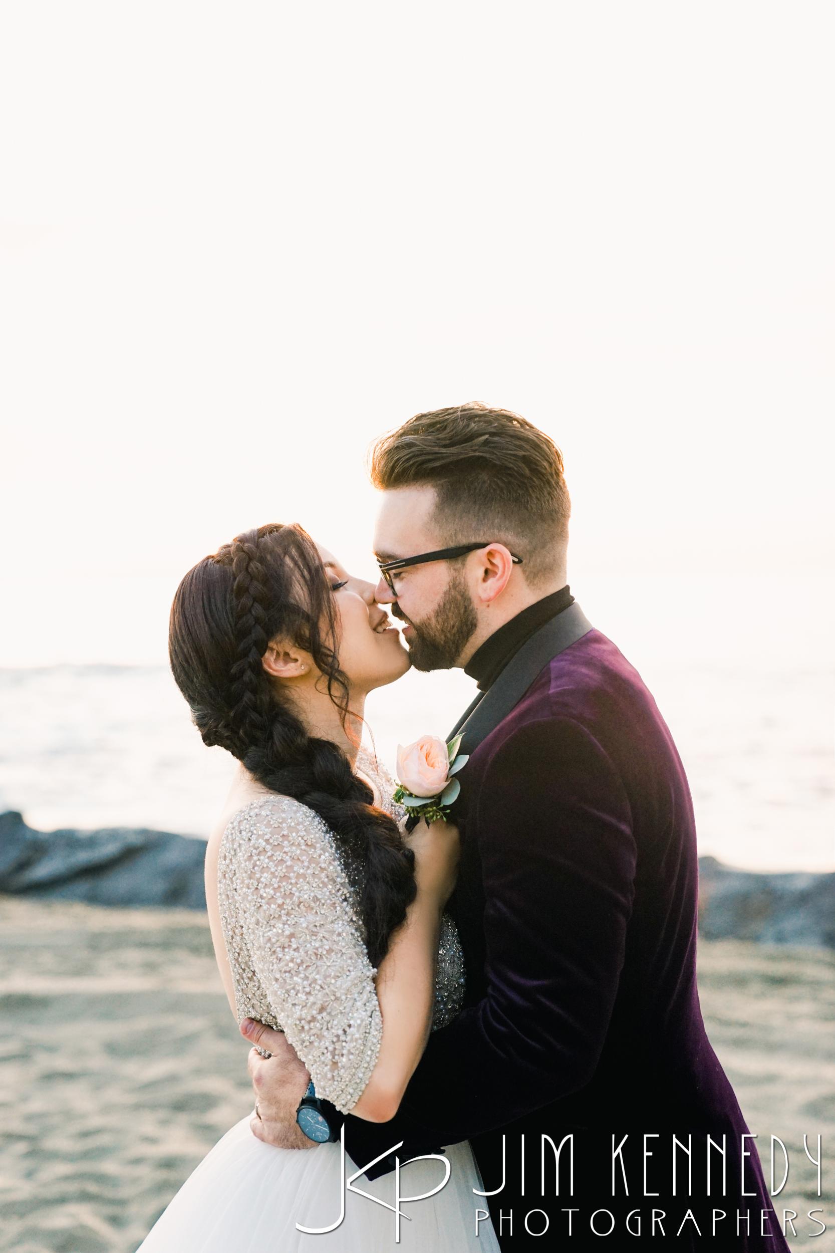Montage-Laguna-Beach-Wedding-0096.JPG