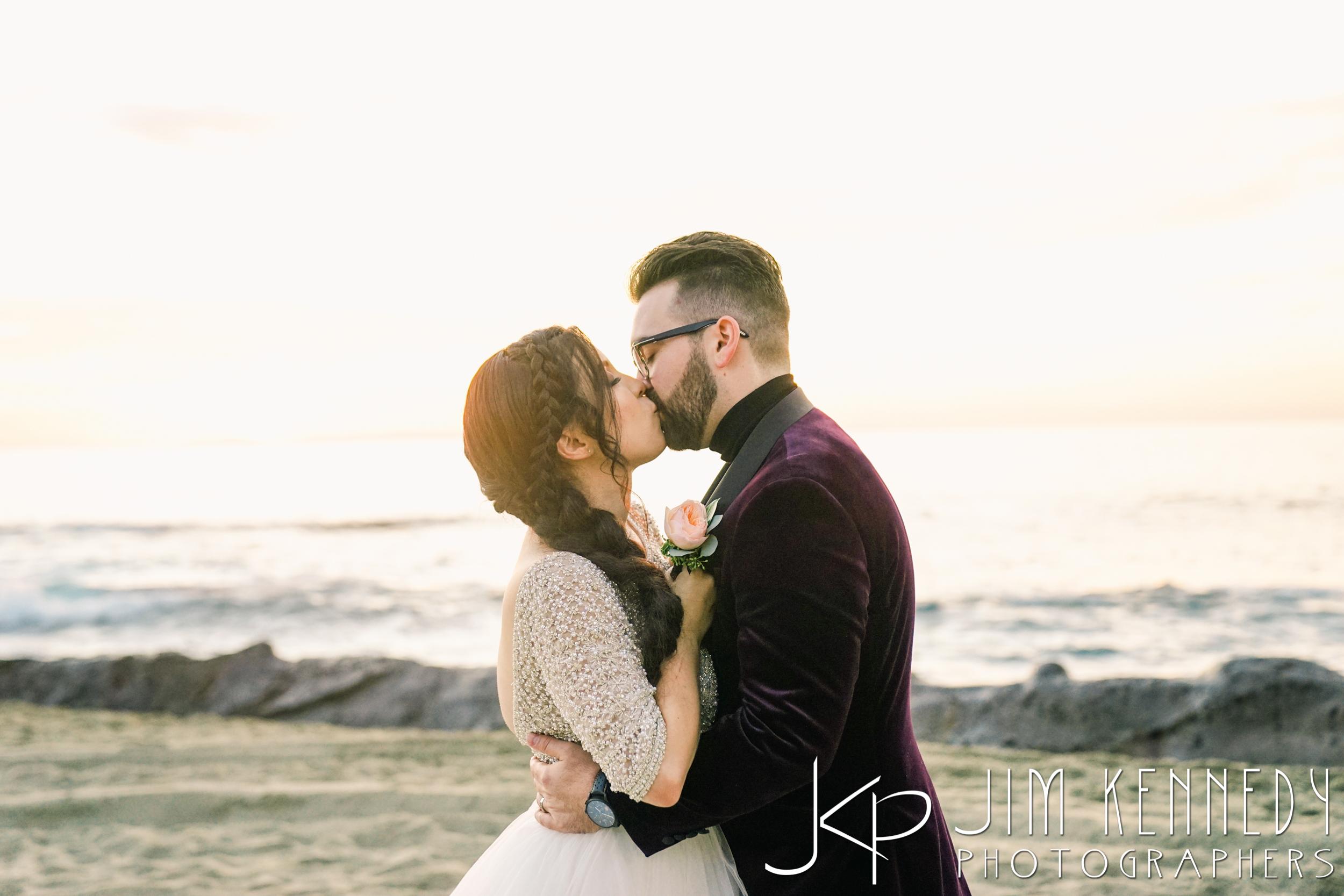 Montage-Laguna-Beach-Wedding-0097.JPG