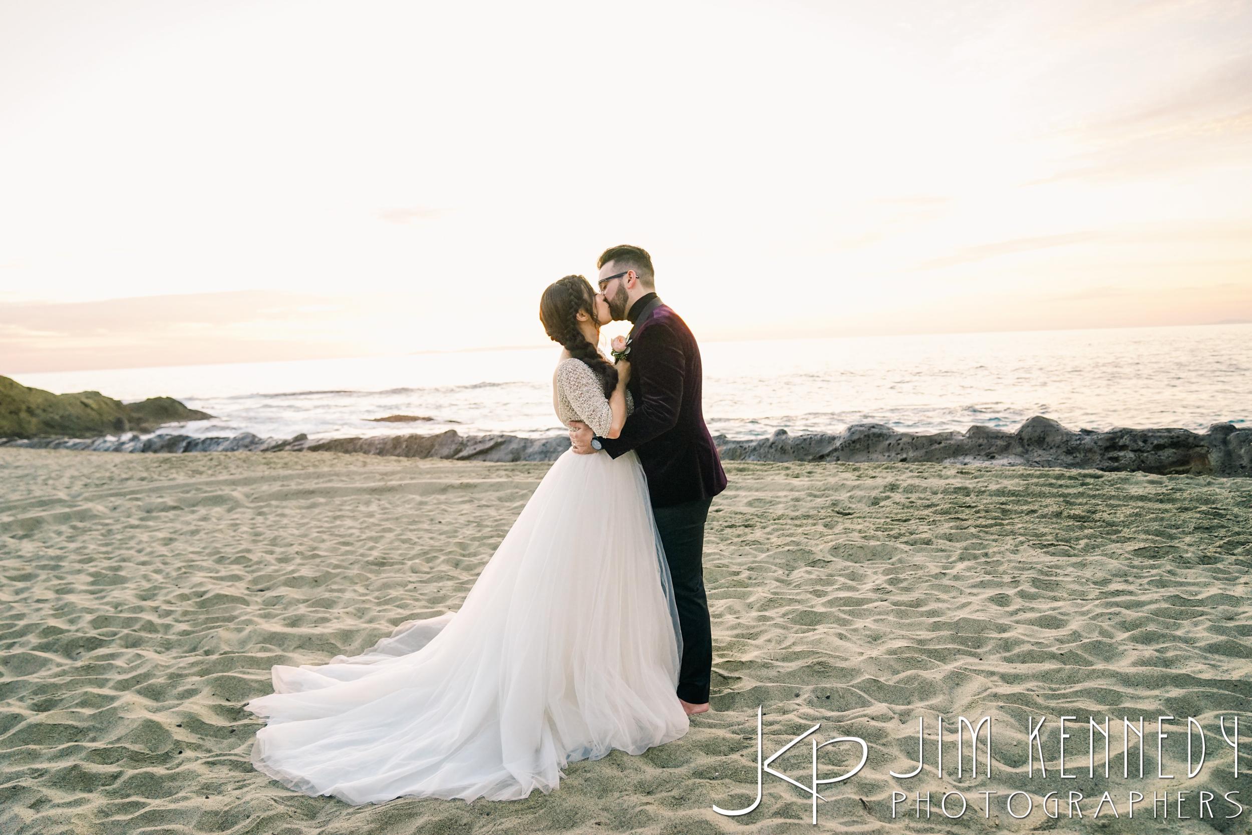 Montage-Laguna-Beach-Wedding-0098.JPG
