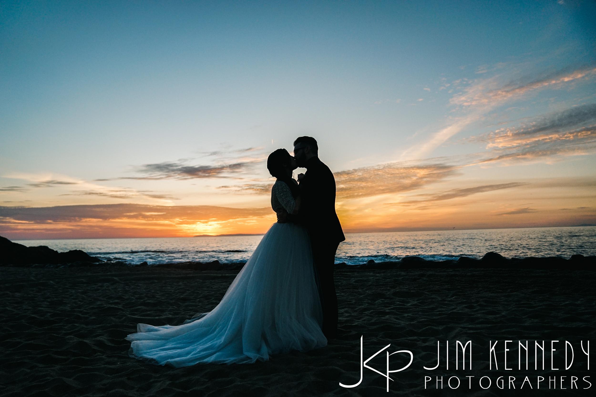 Montage-Laguna-Beach-Wedding-0099.JPG