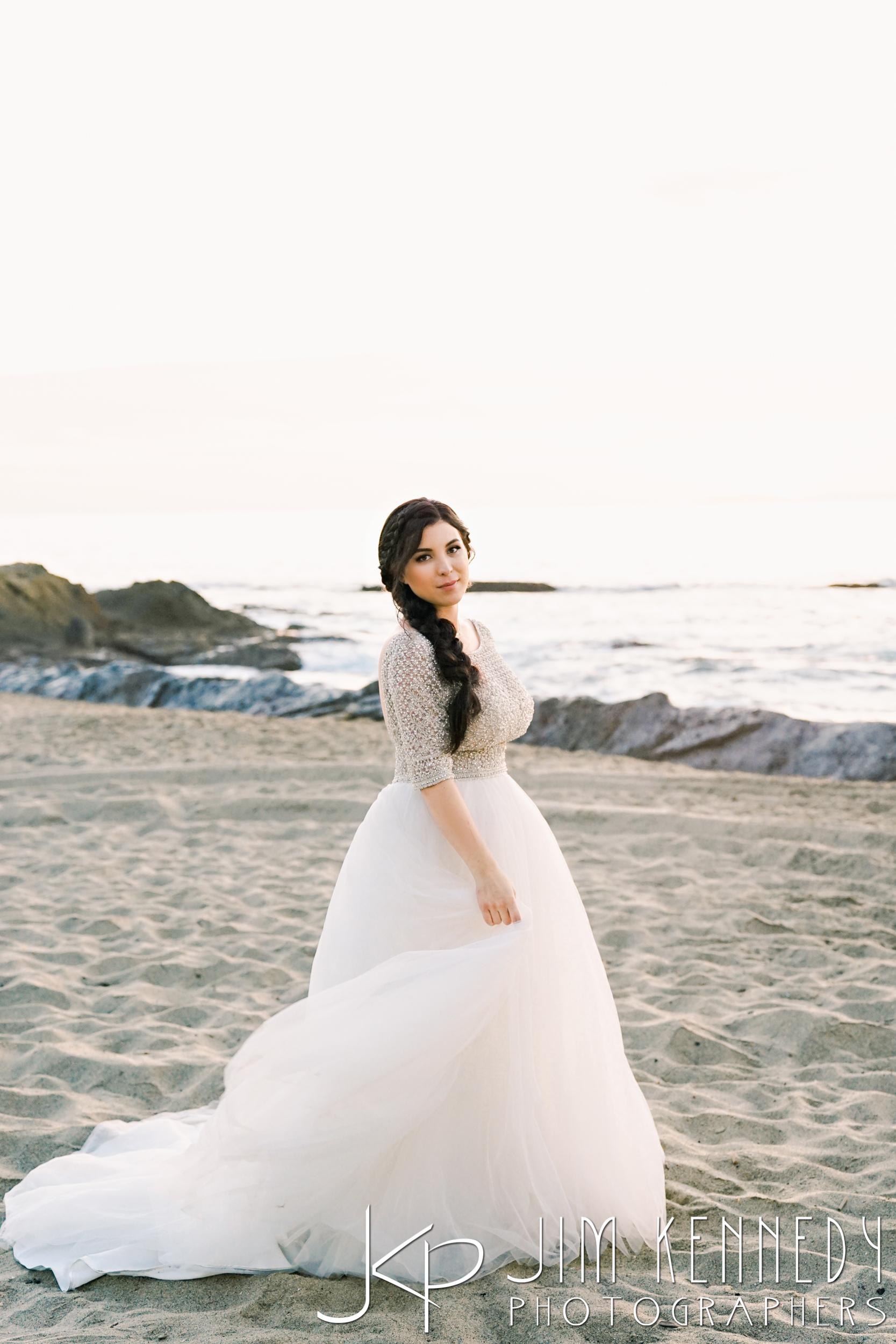 Montage-Laguna-Beach-Wedding-0100.JPG