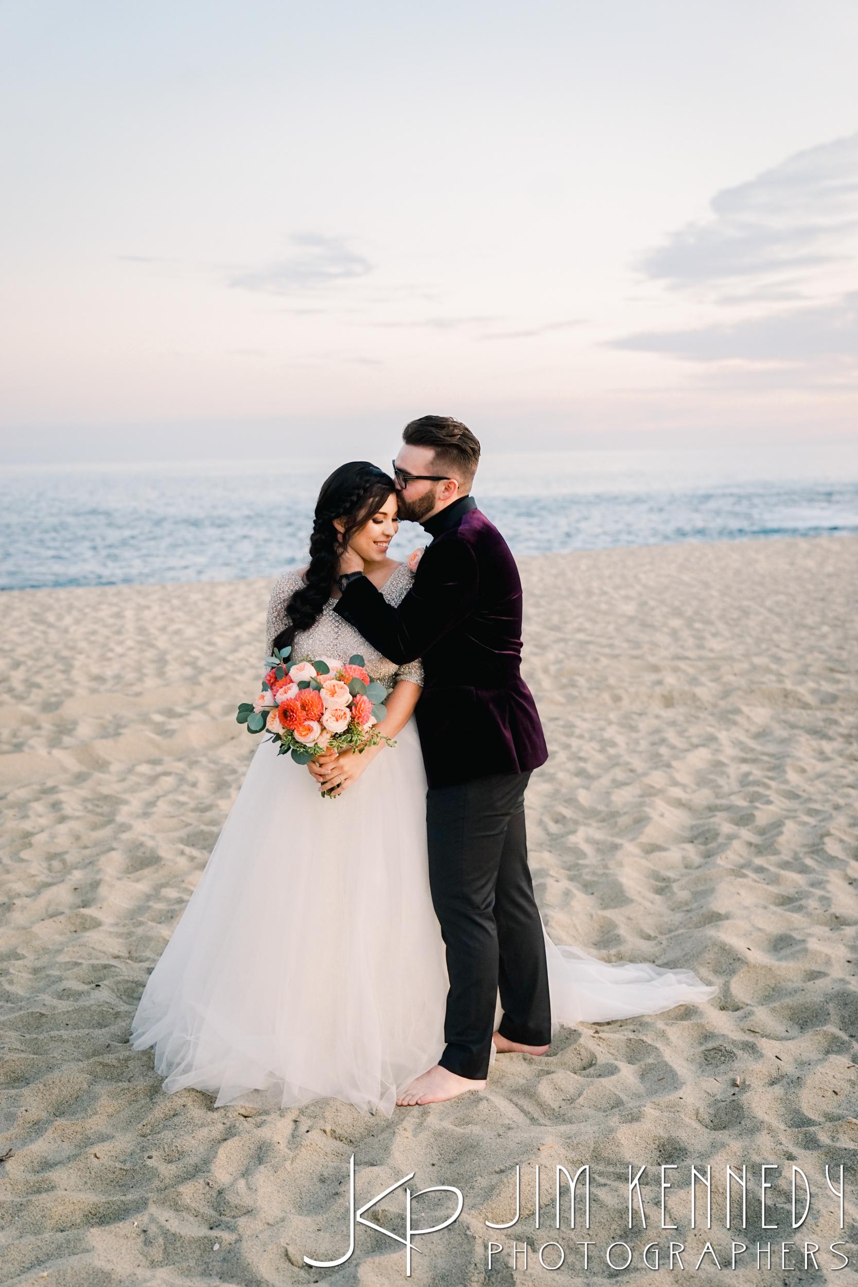 Montage-Laguna-Beach-Wedding-0103.JPG