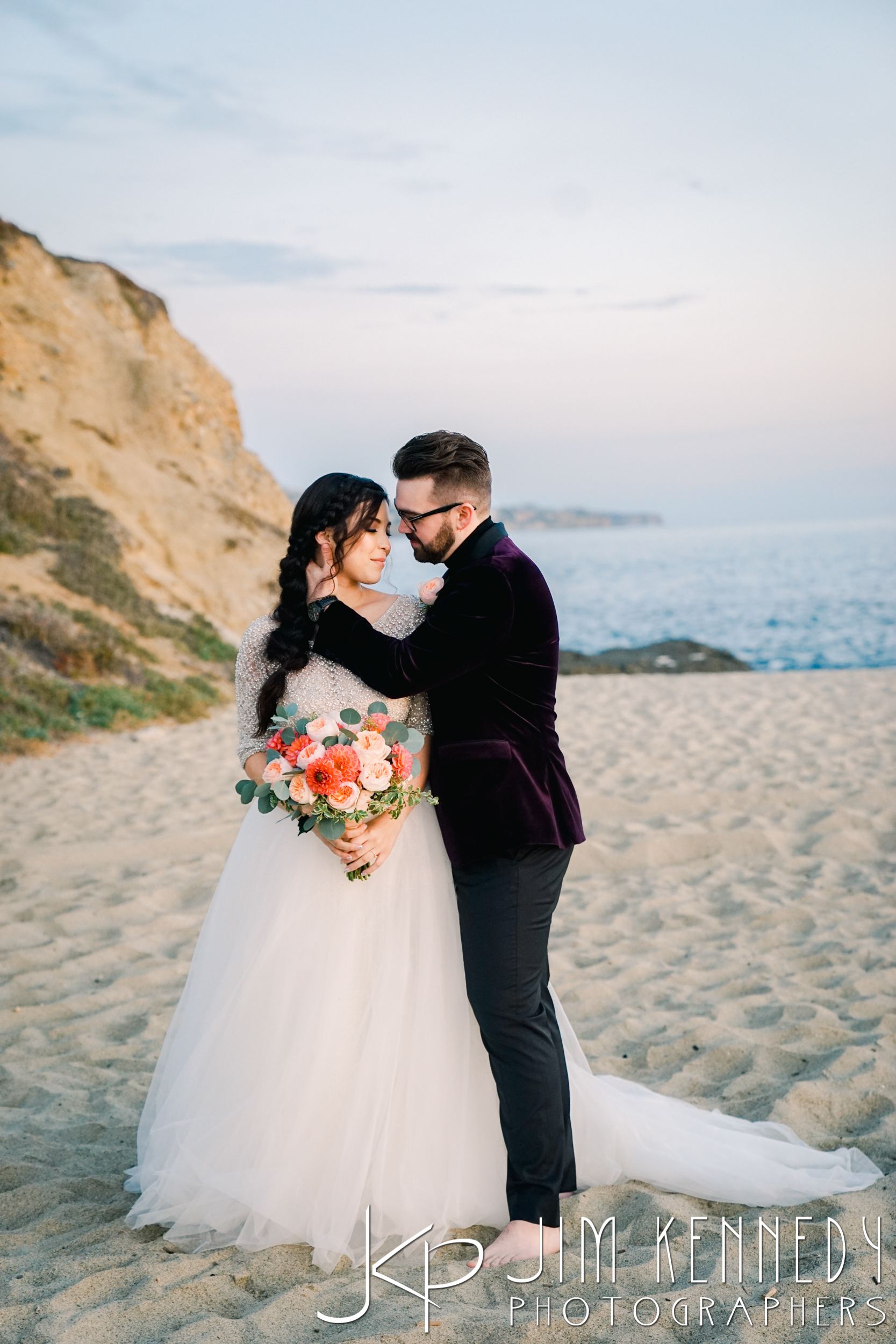 Montage-Laguna-Beach-Wedding-0104.JPG