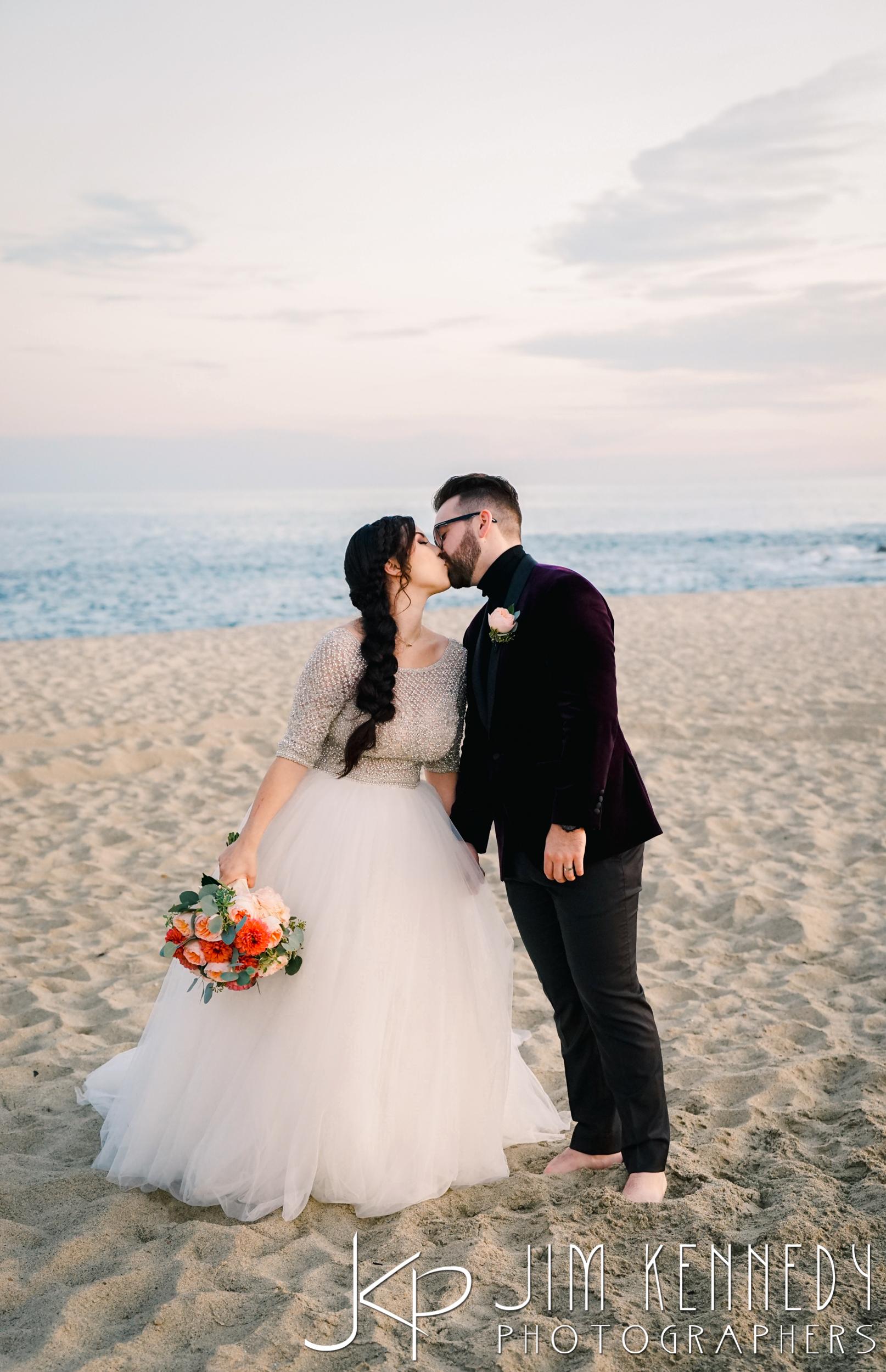 Montage-Laguna-Beach-Wedding-0107.JPG