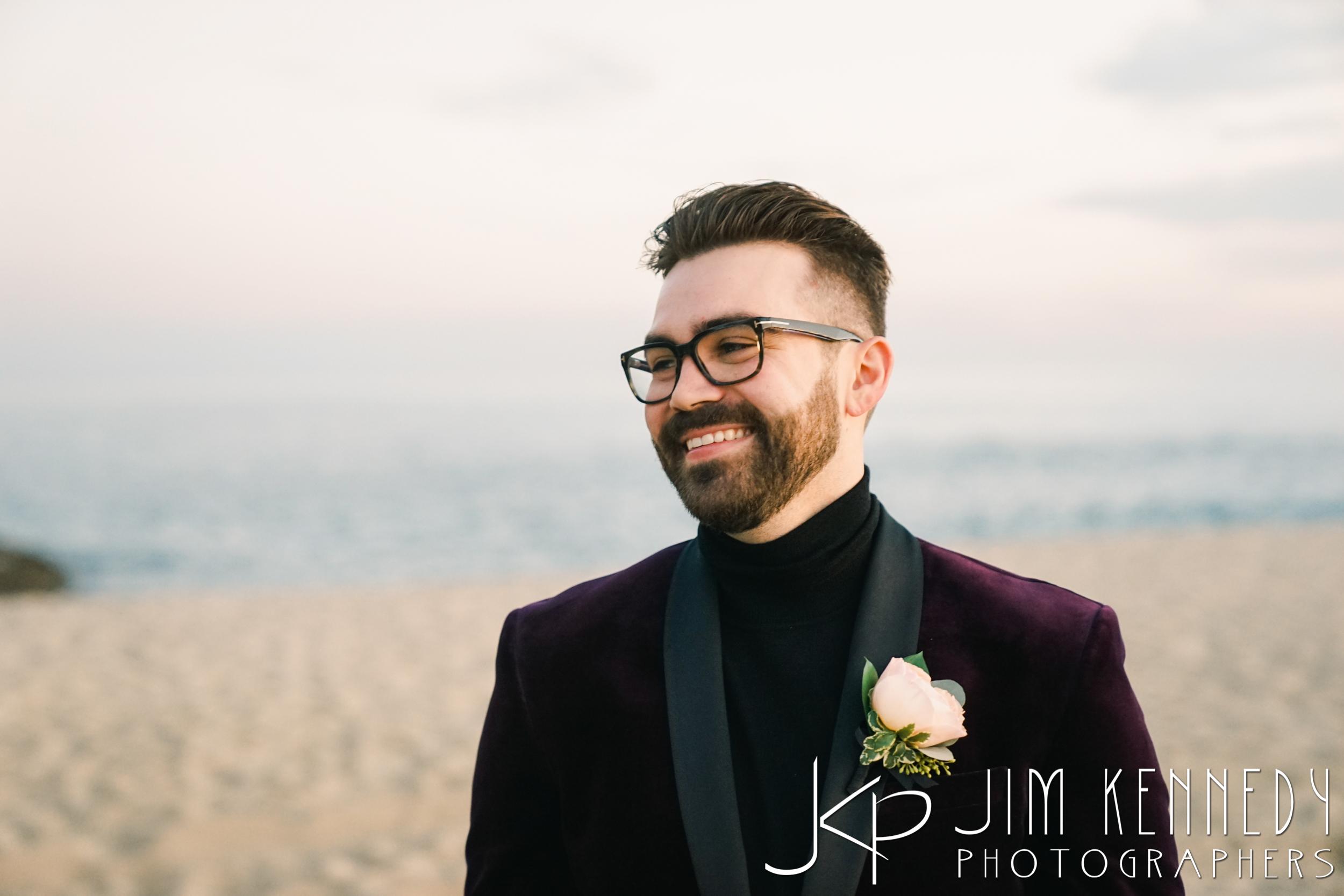 Montage-Laguna-Beach-Wedding-0109.JPG
