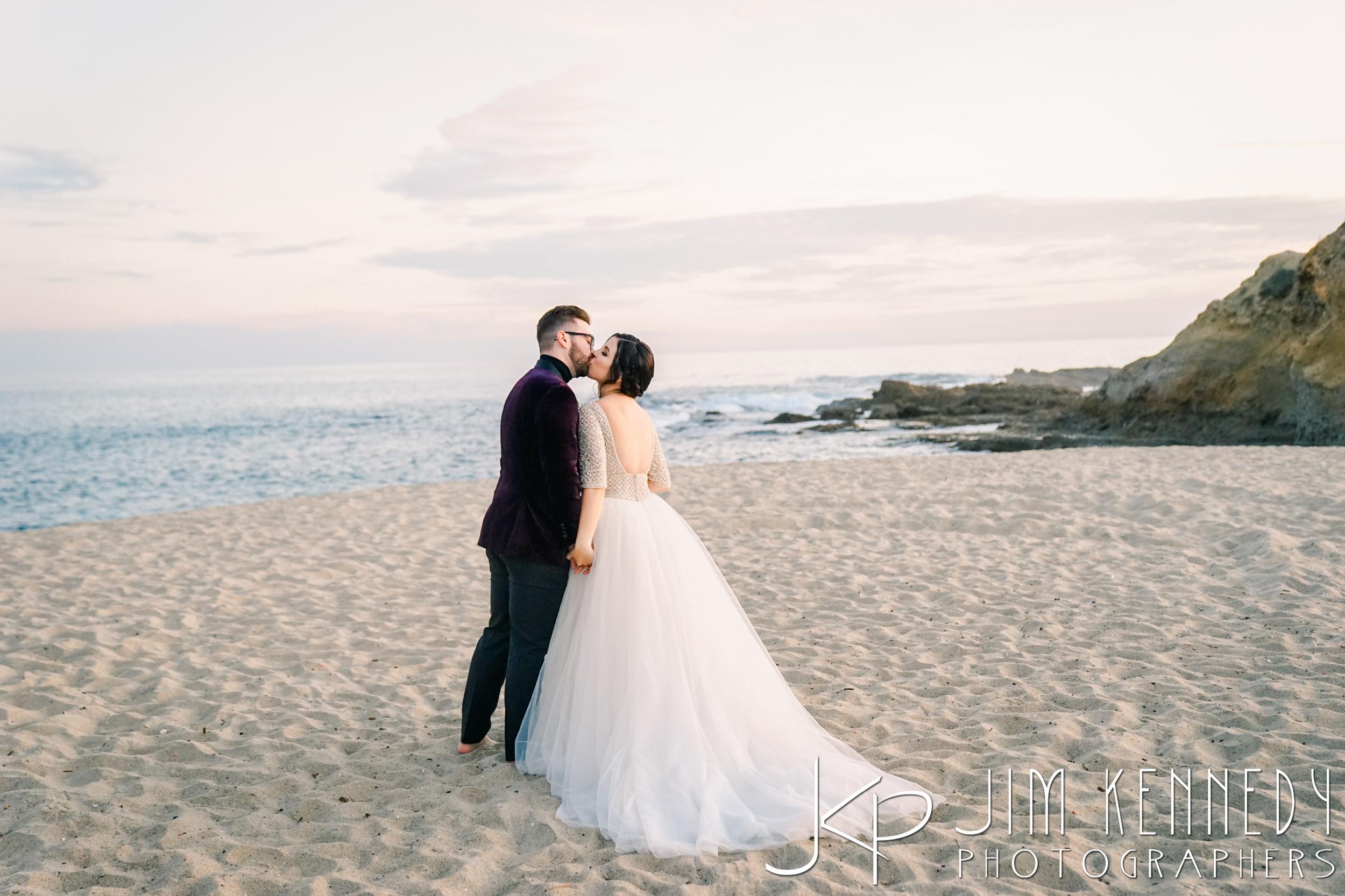 Montage-Laguna-Beach-Wedding-0113.JPG