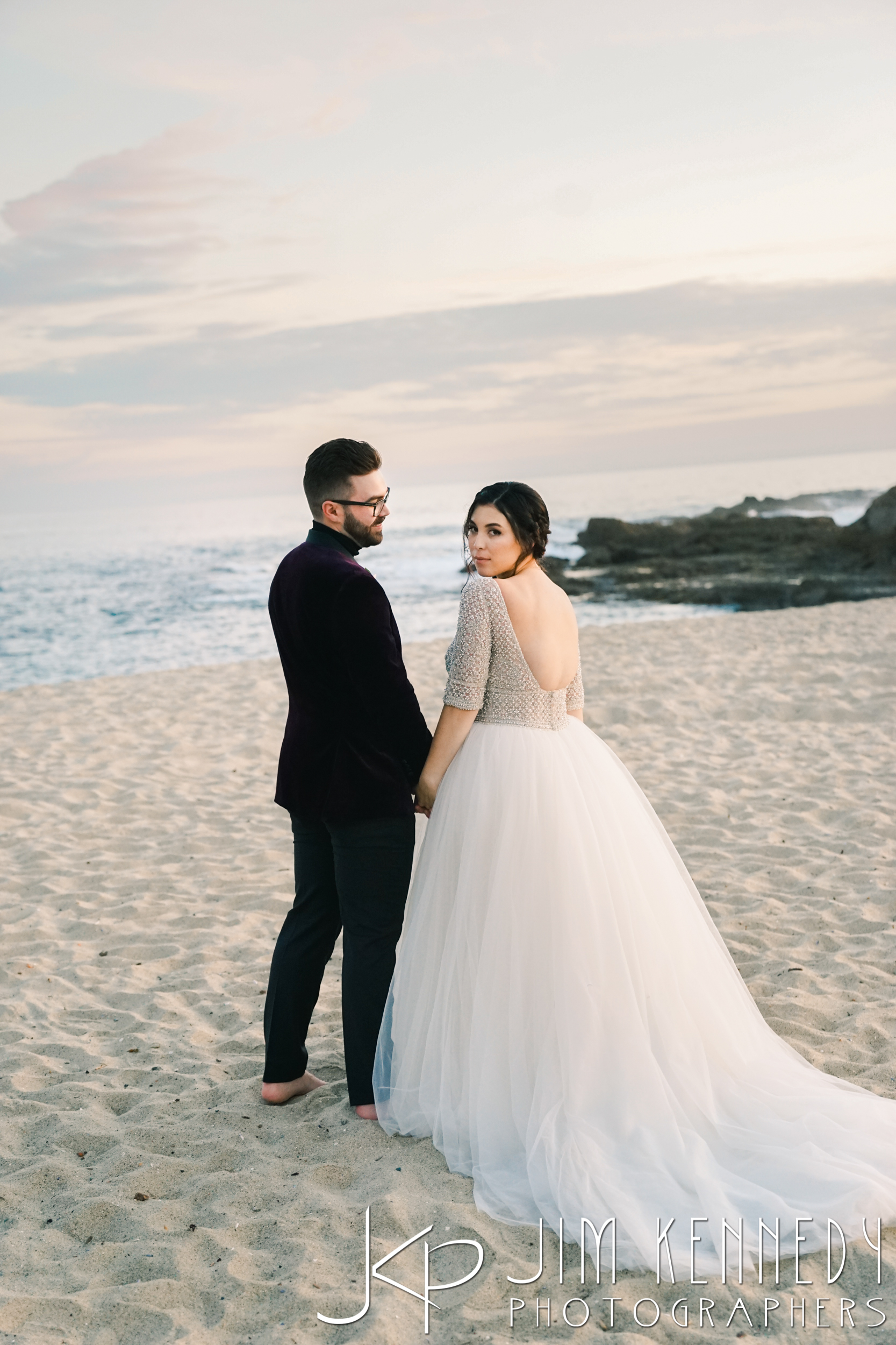 Montage-Laguna-Beach-Wedding-0114.JPG
