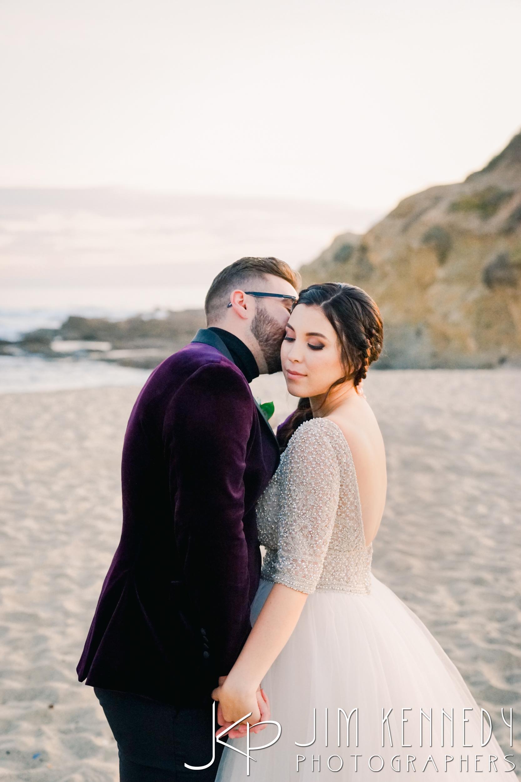 Montage-Laguna-Beach-Wedding-0115.JPG