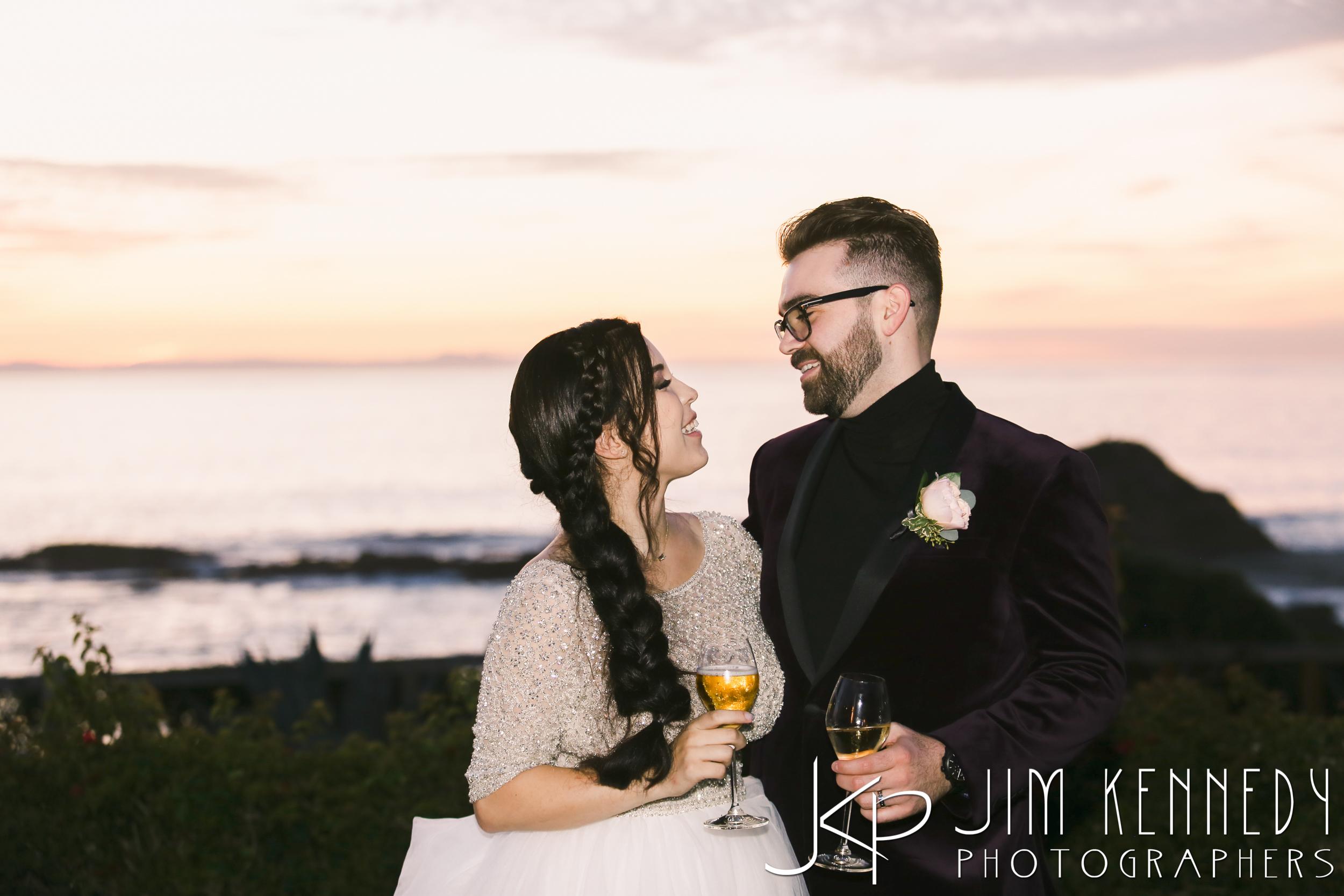 Montage-Laguna-Beach-Wedding-0116.JPG
