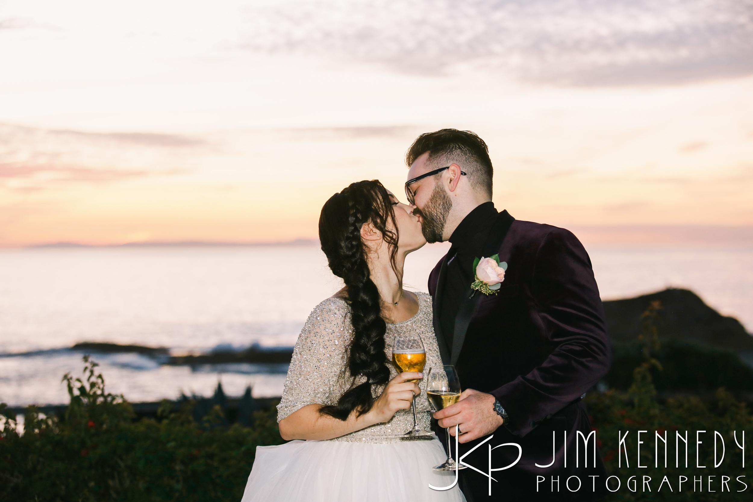 Montage-Laguna-Beach-Wedding-0117.JPG