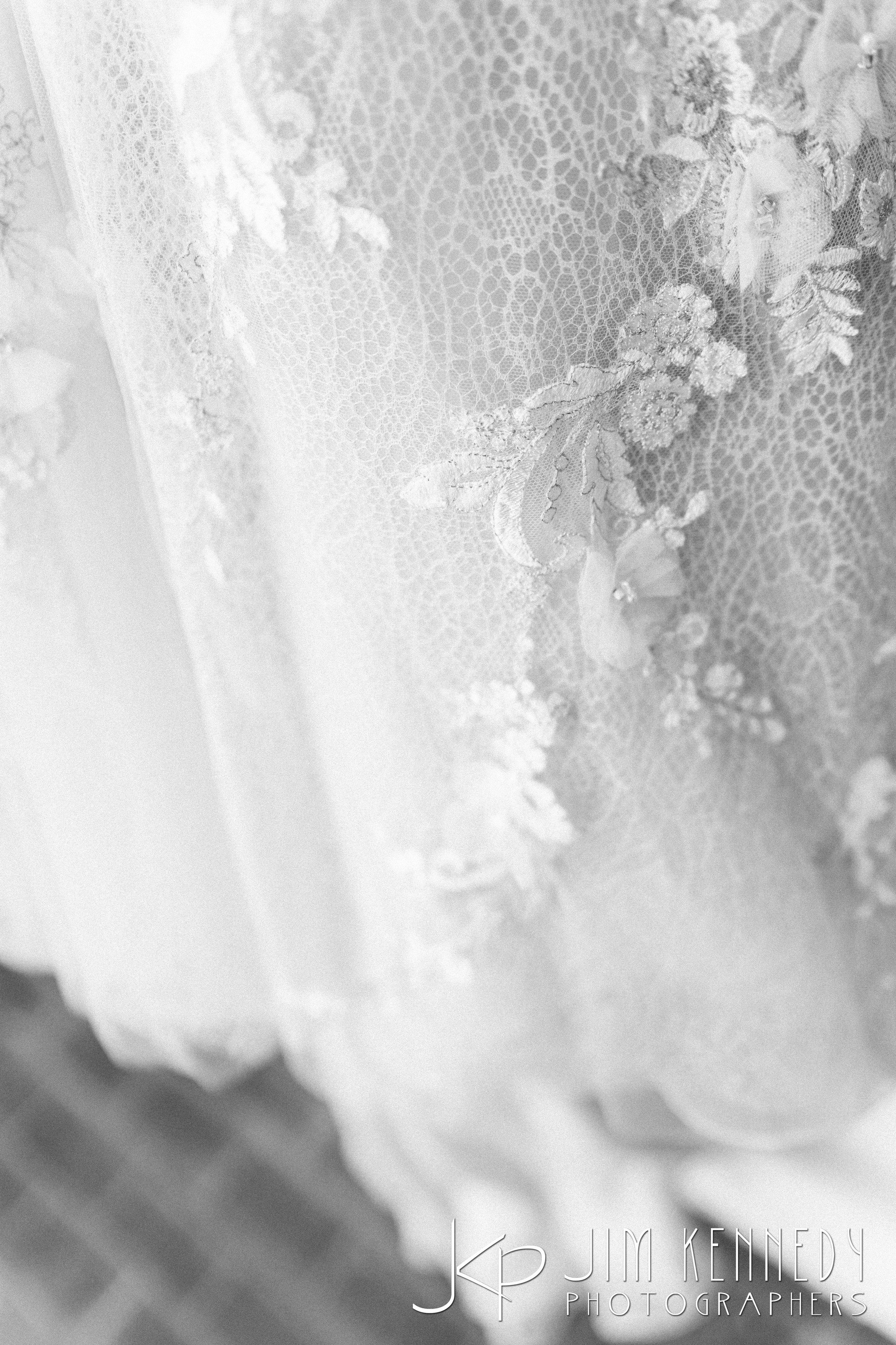 sherwood_country_club_wedding-0078.jpg