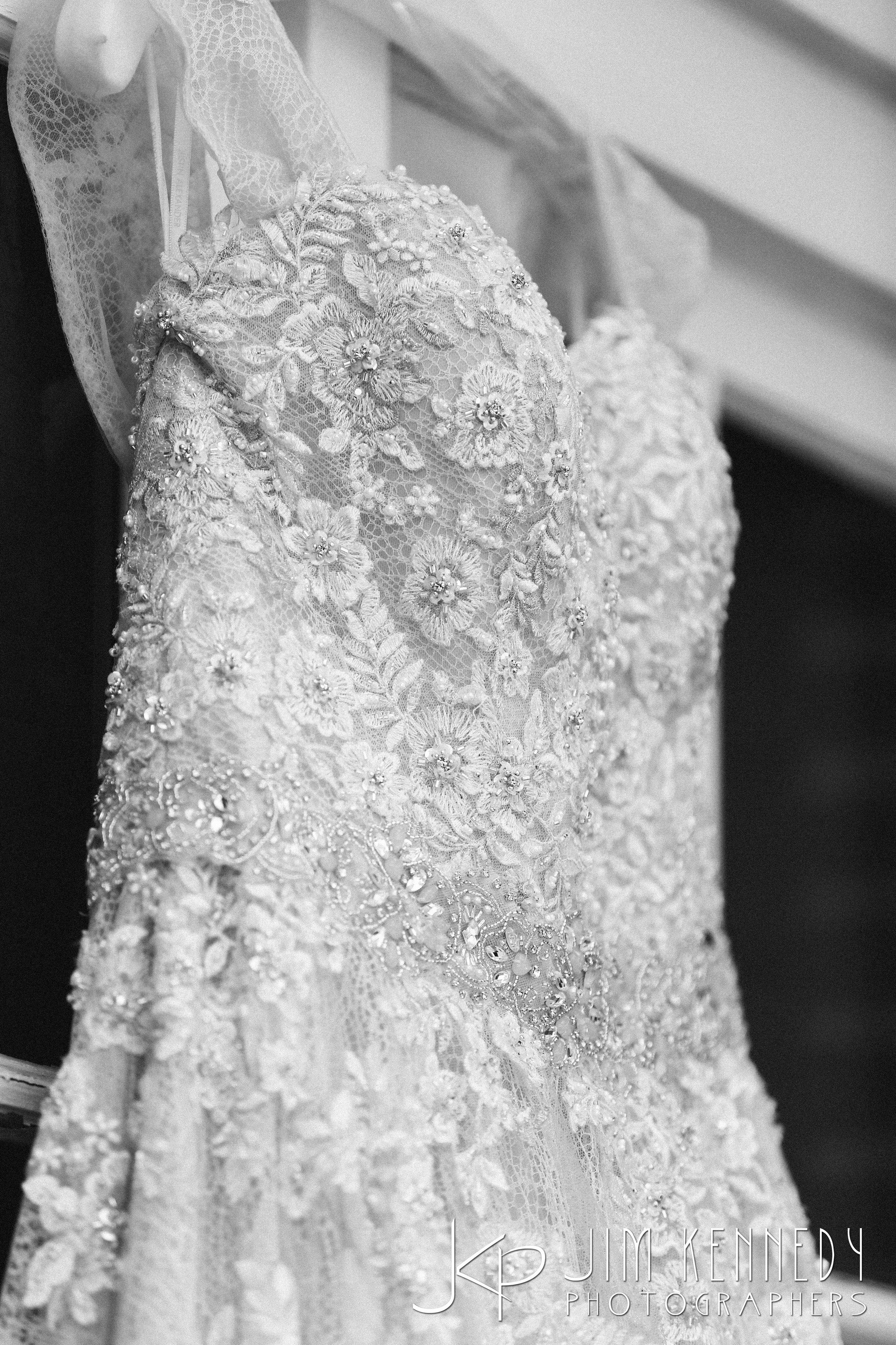 sherwood_country_club_wedding-0093.jpg
