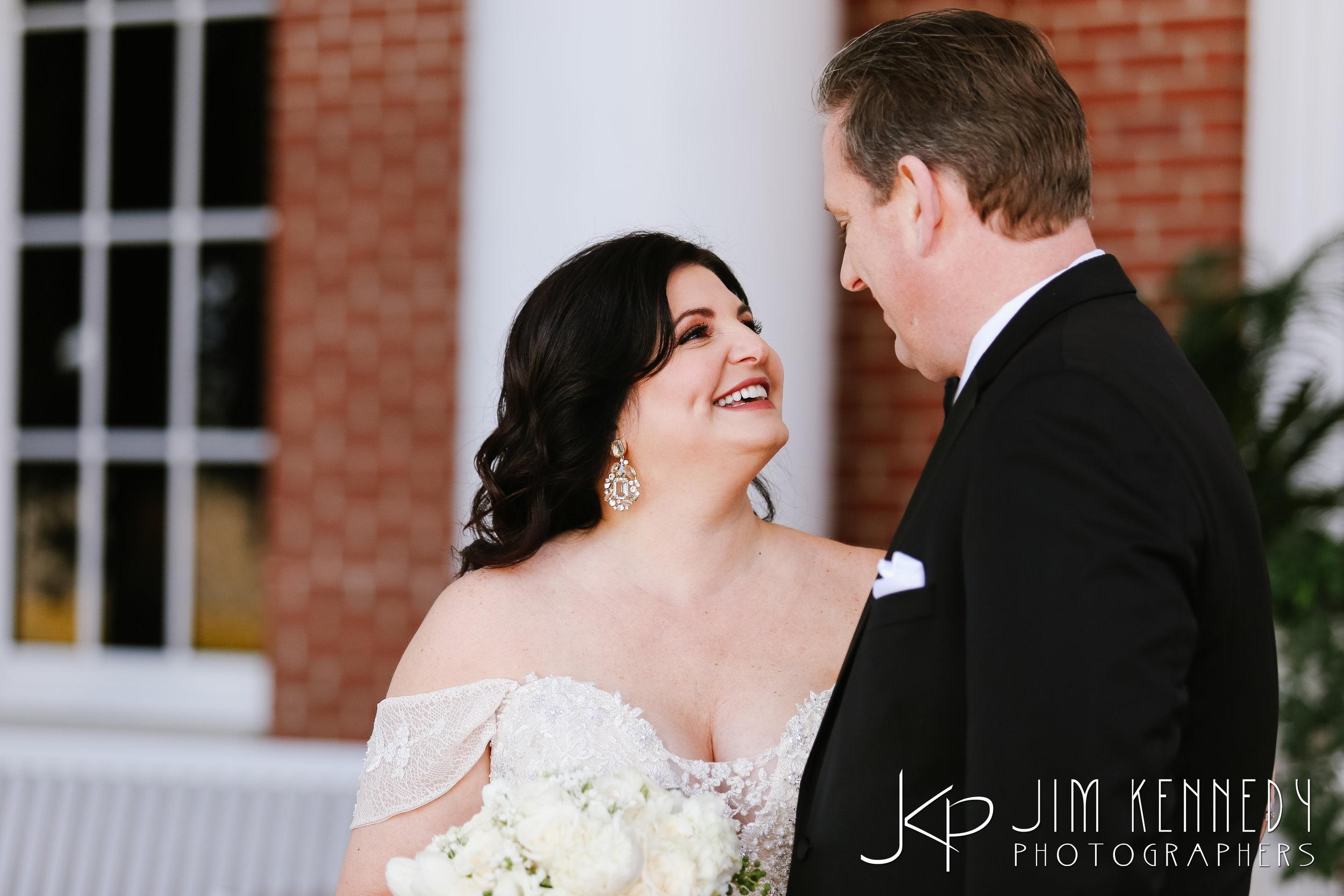 sherwood_country_club_wedding-0646.jpg