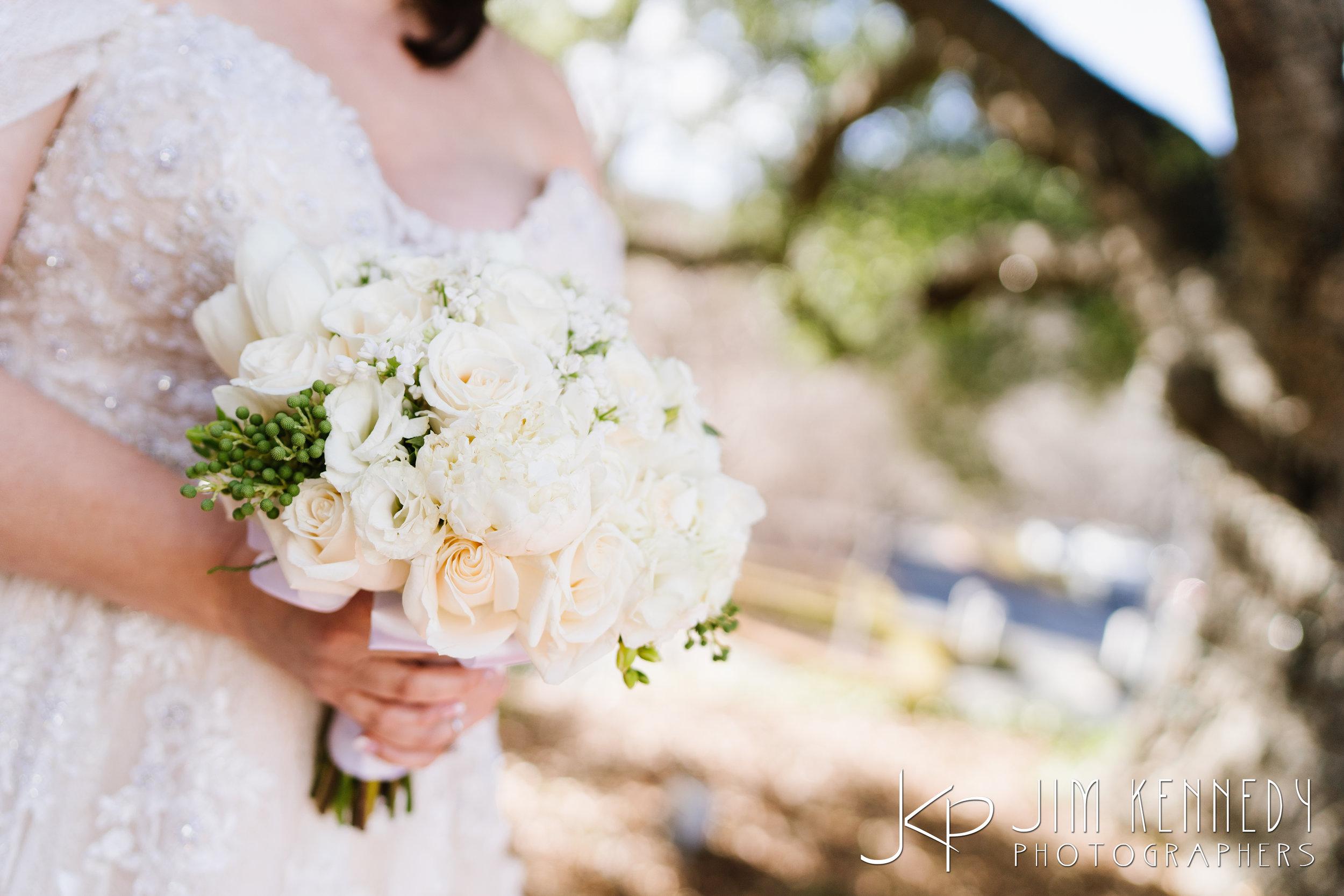 sherwood_country_club_wedding-0706.jpg
