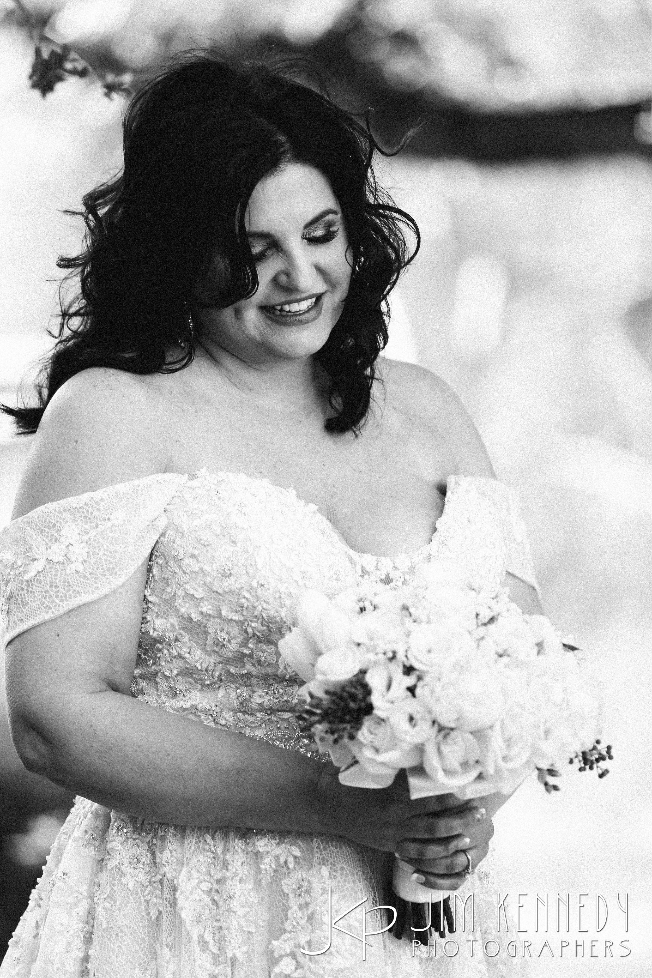 sherwood_country_club_wedding-0748.jpg