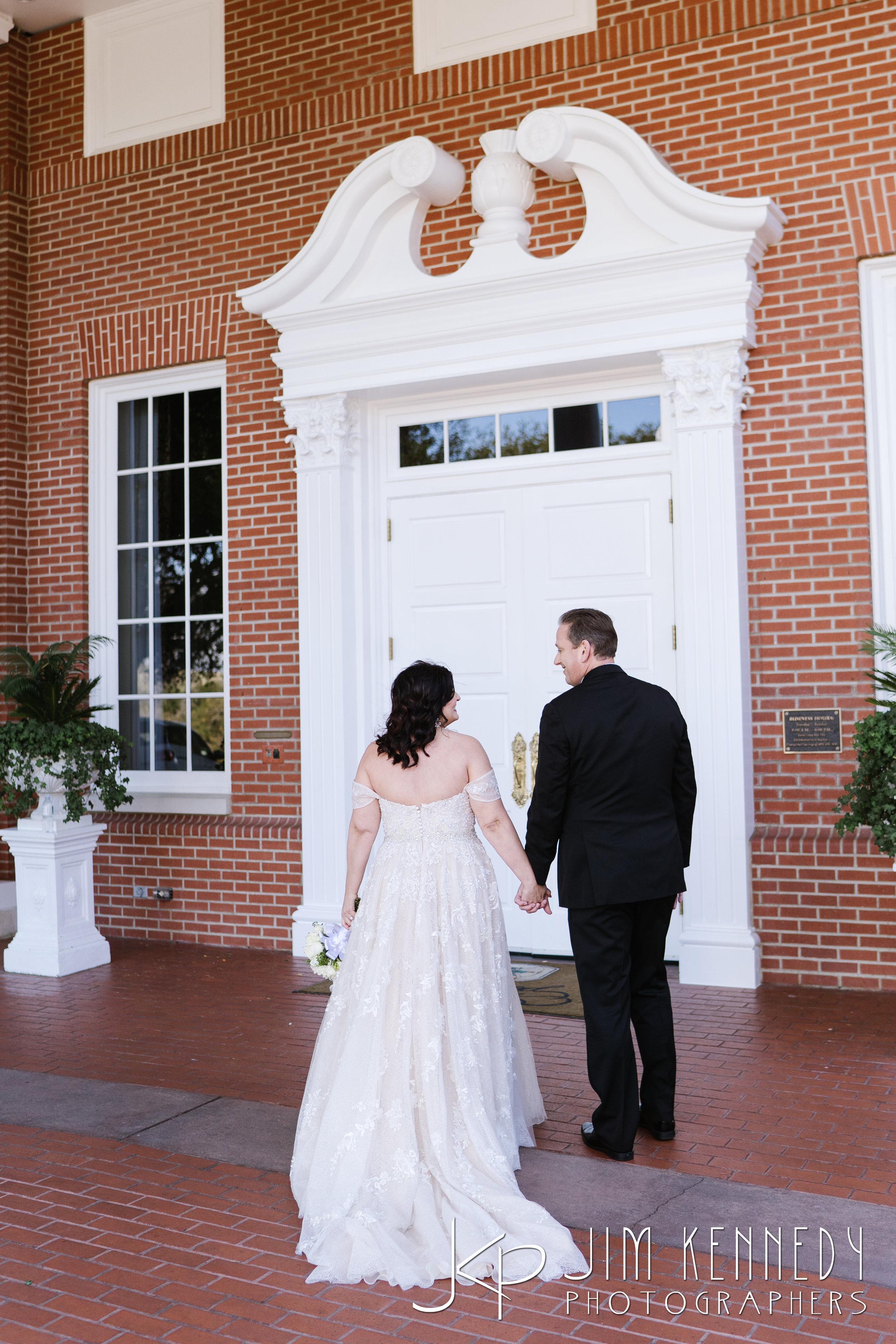 sherwood_country_club_wedding-0888.jpg