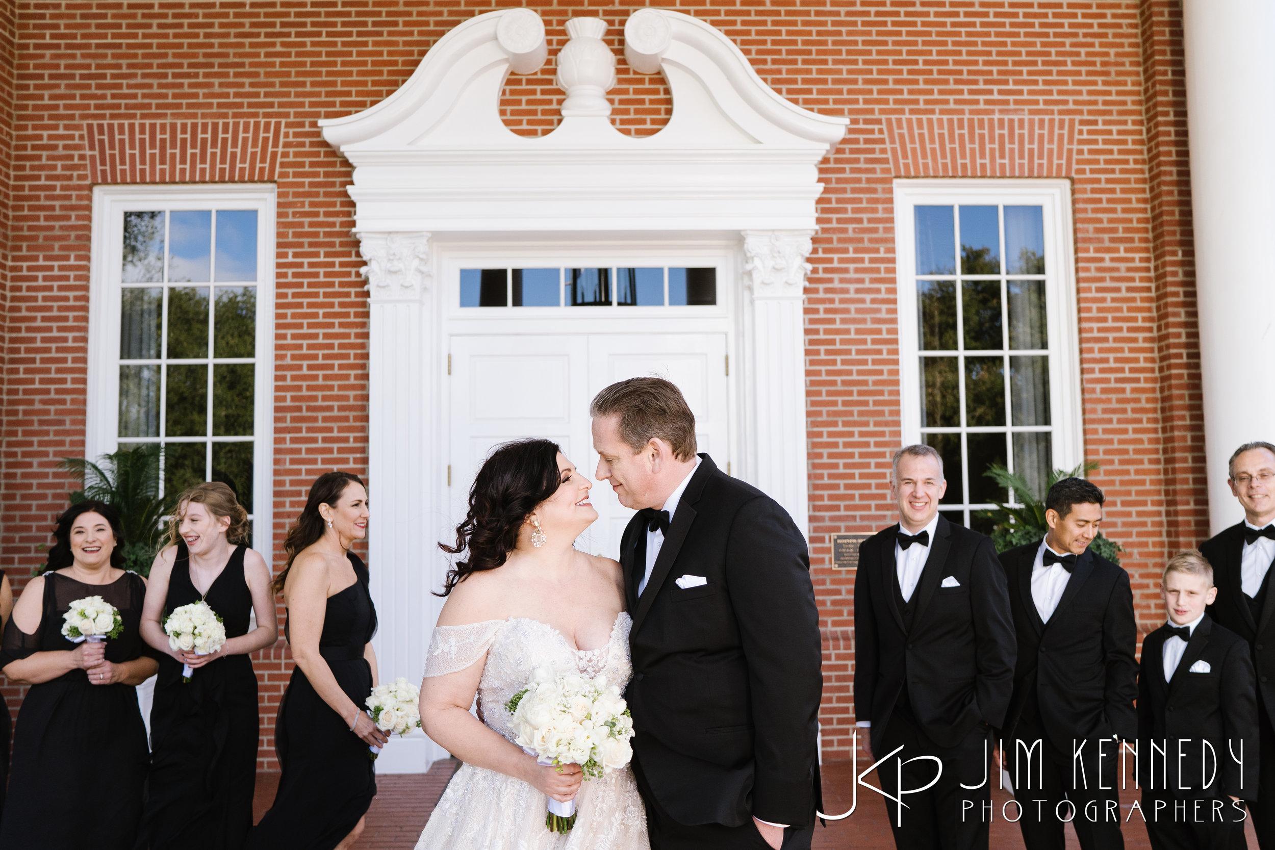 sherwood_country_club_wedding-1267.jpg