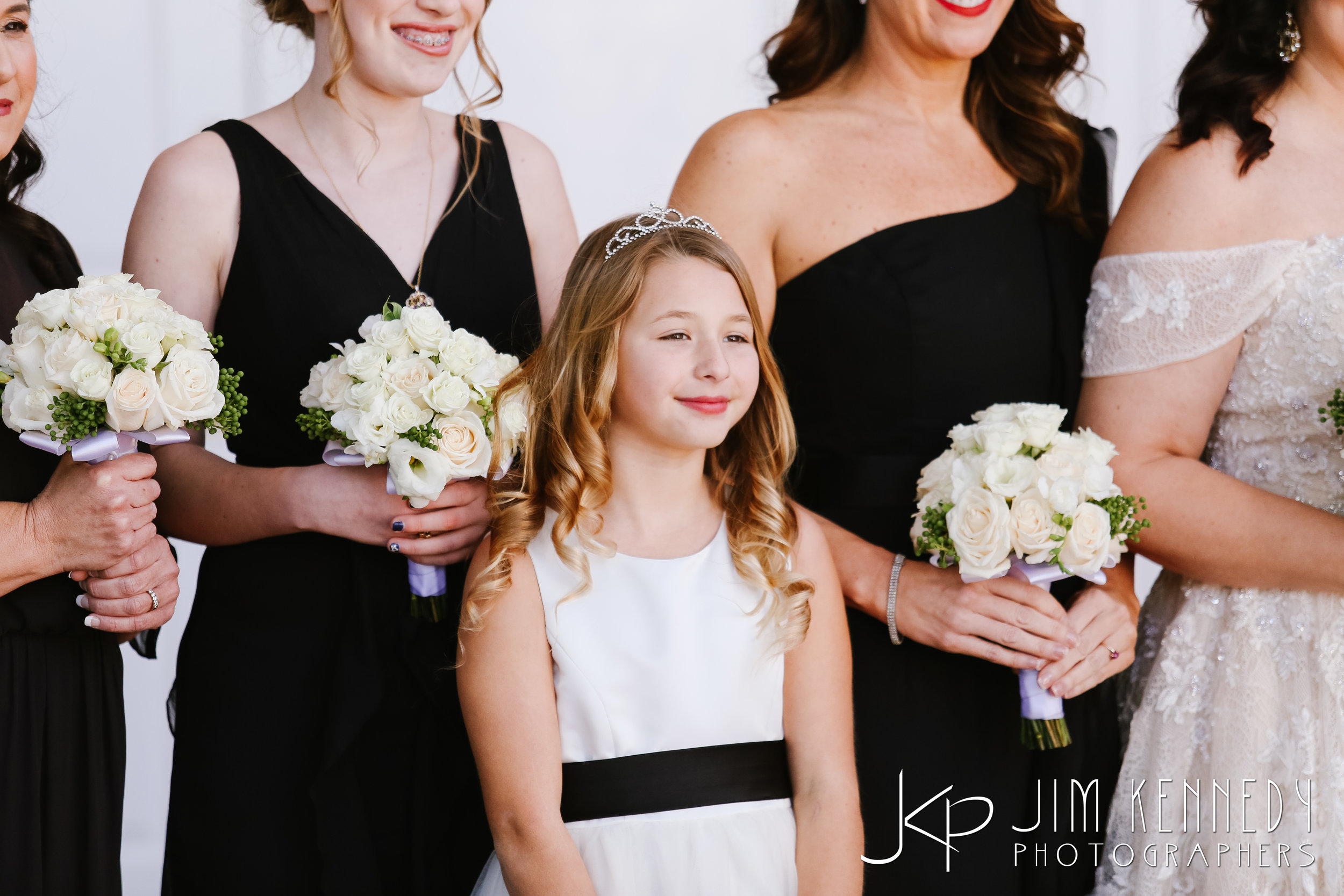 sherwood_country_club_wedding-1299.jpg