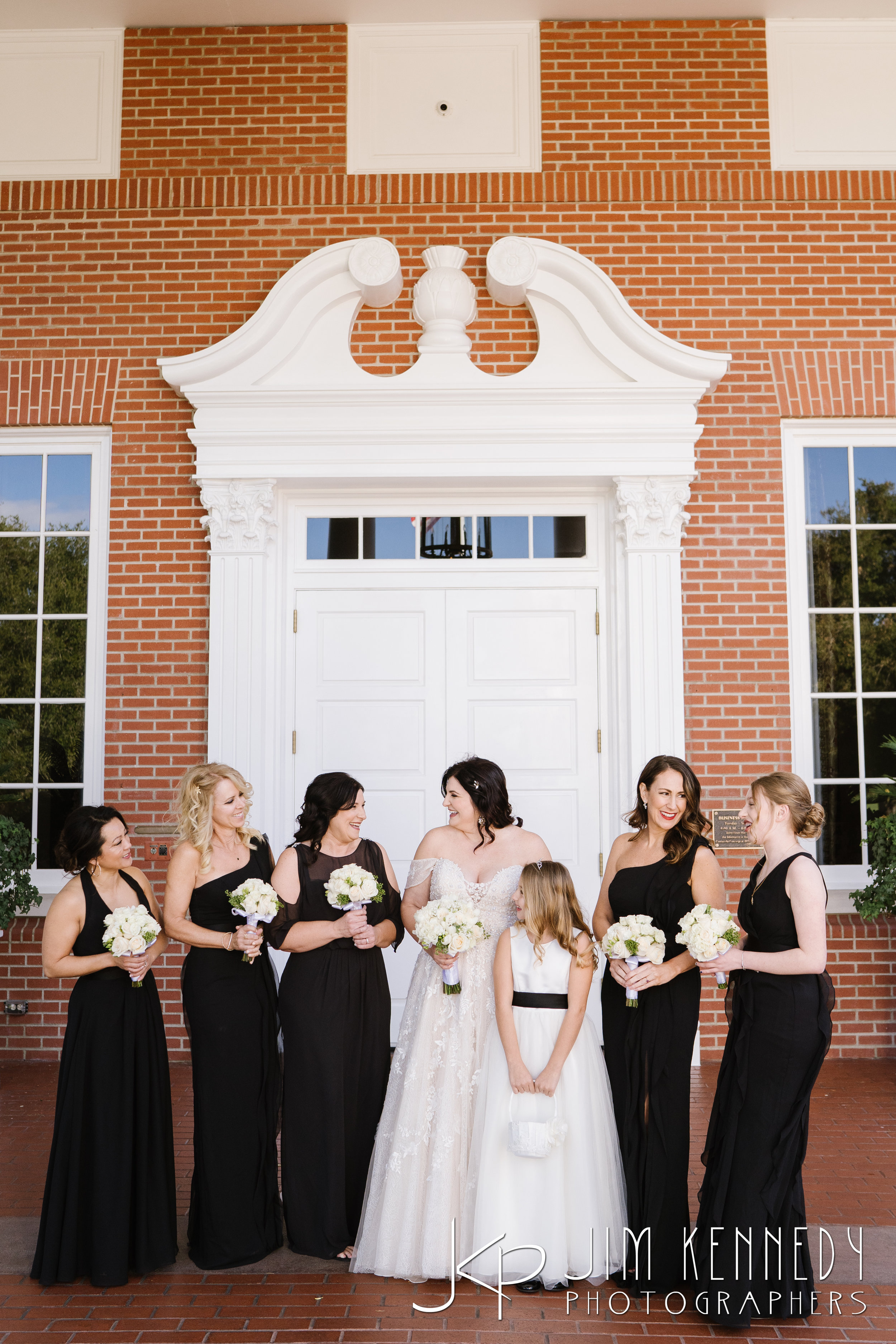 sherwood_country_club_wedding-1353.jpg