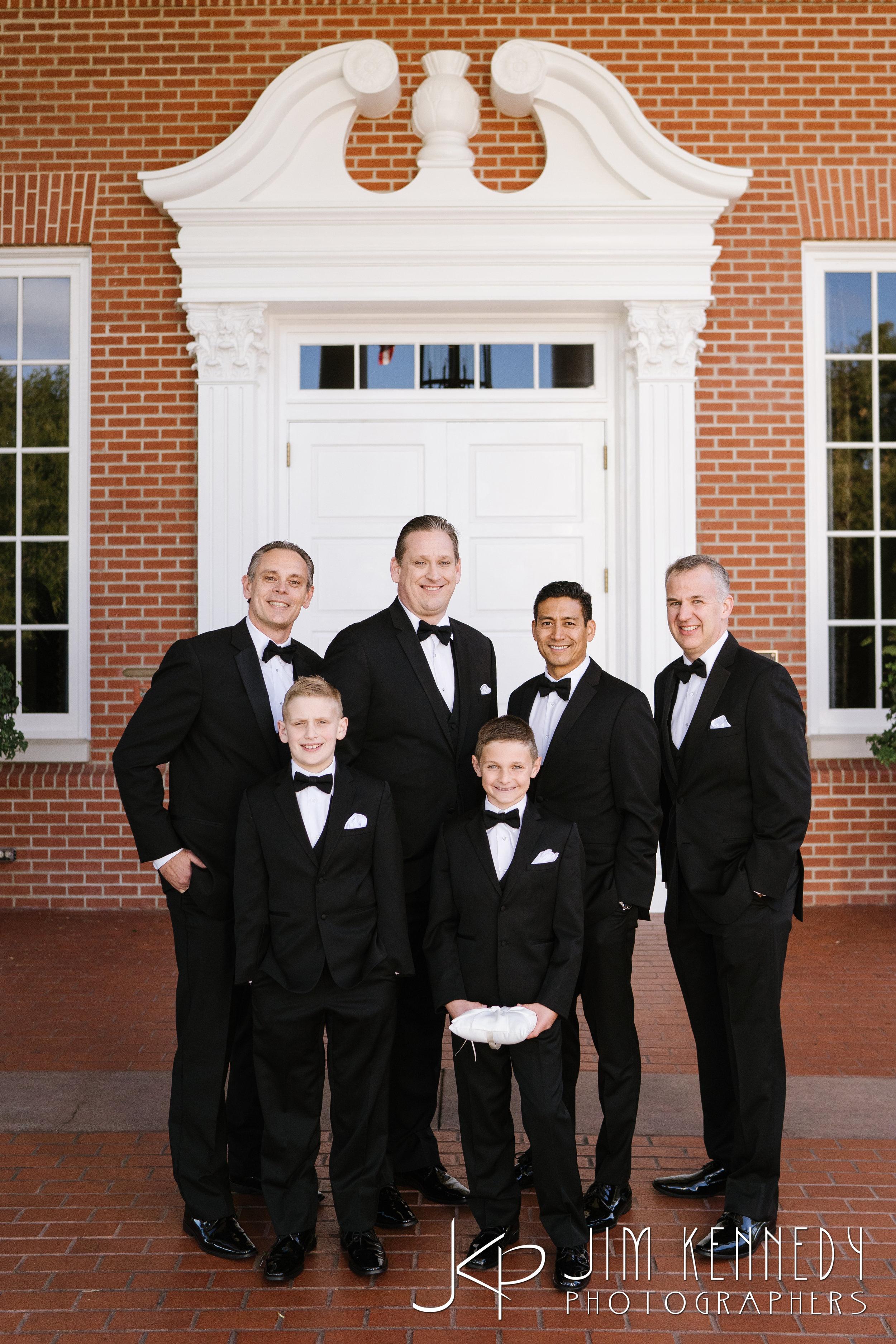 sherwood_country_club_wedding-1447.jpg