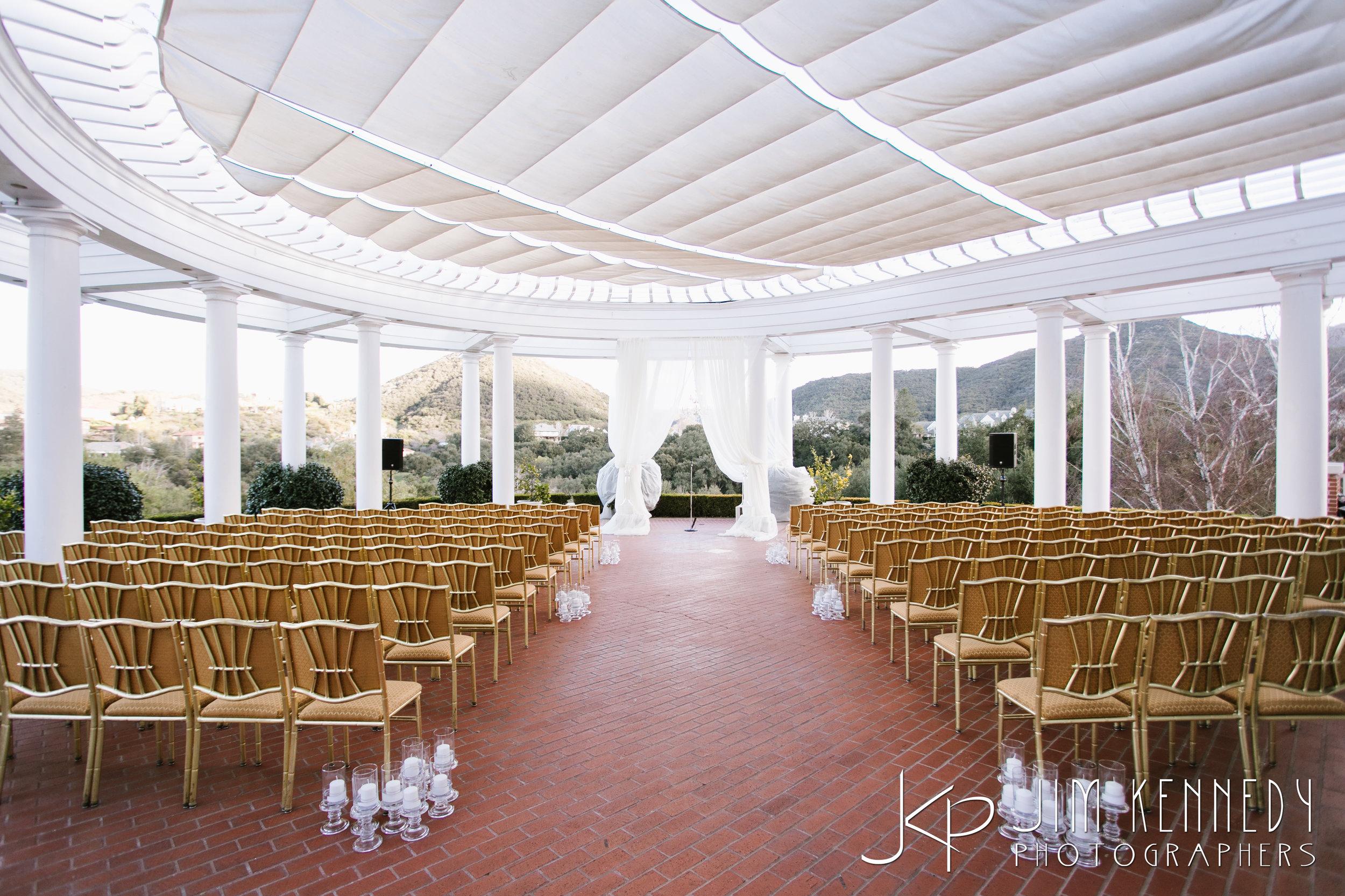 sherwood_country_club_wedding-2023.jpg