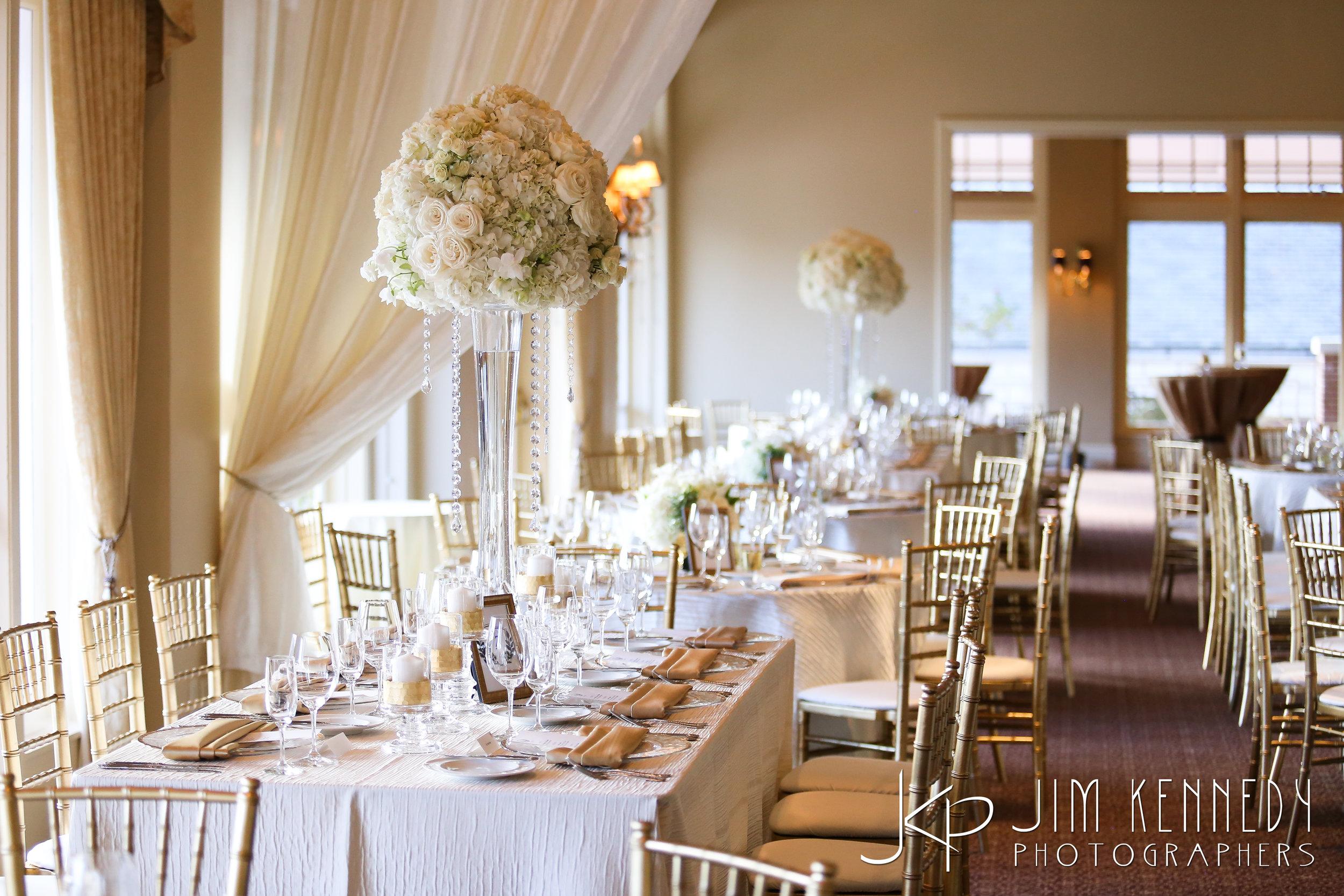 sherwood_country_club_wedding-2056.jpg