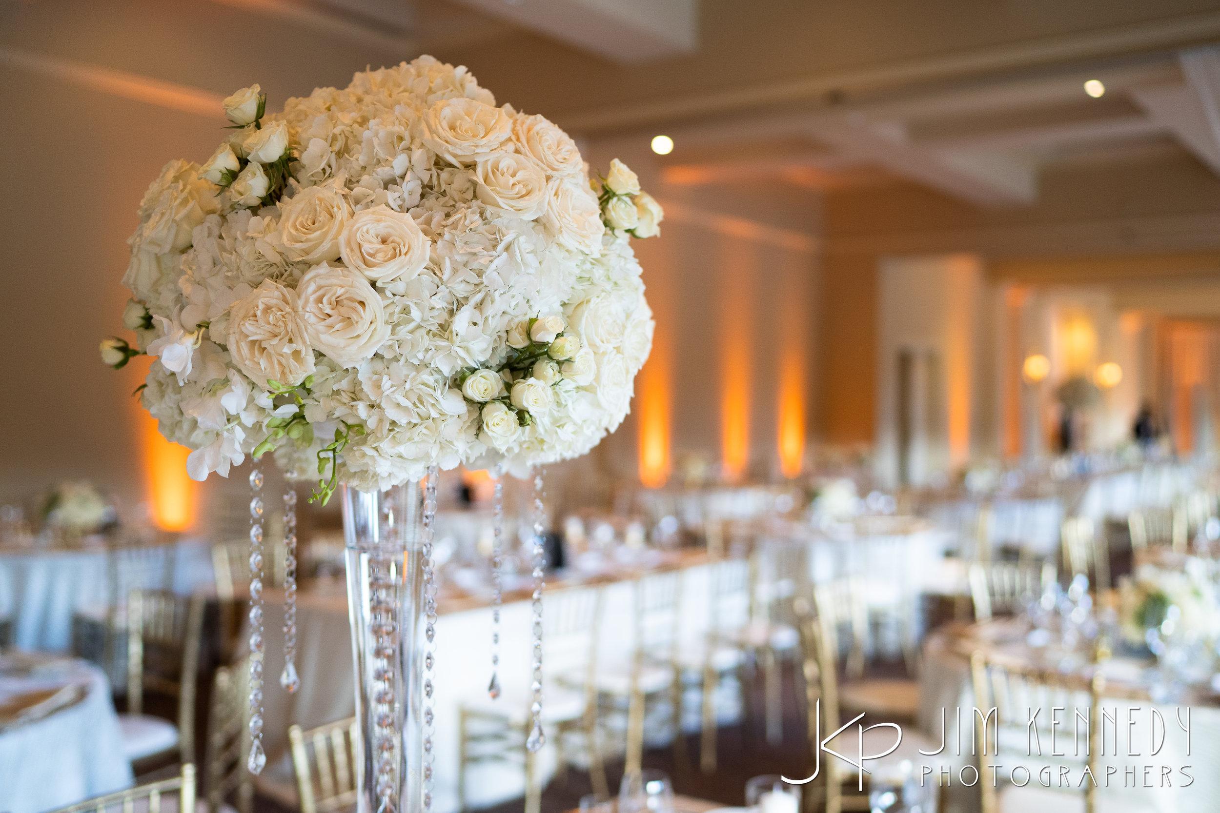 sherwood_country_club_wedding-2127.jpg