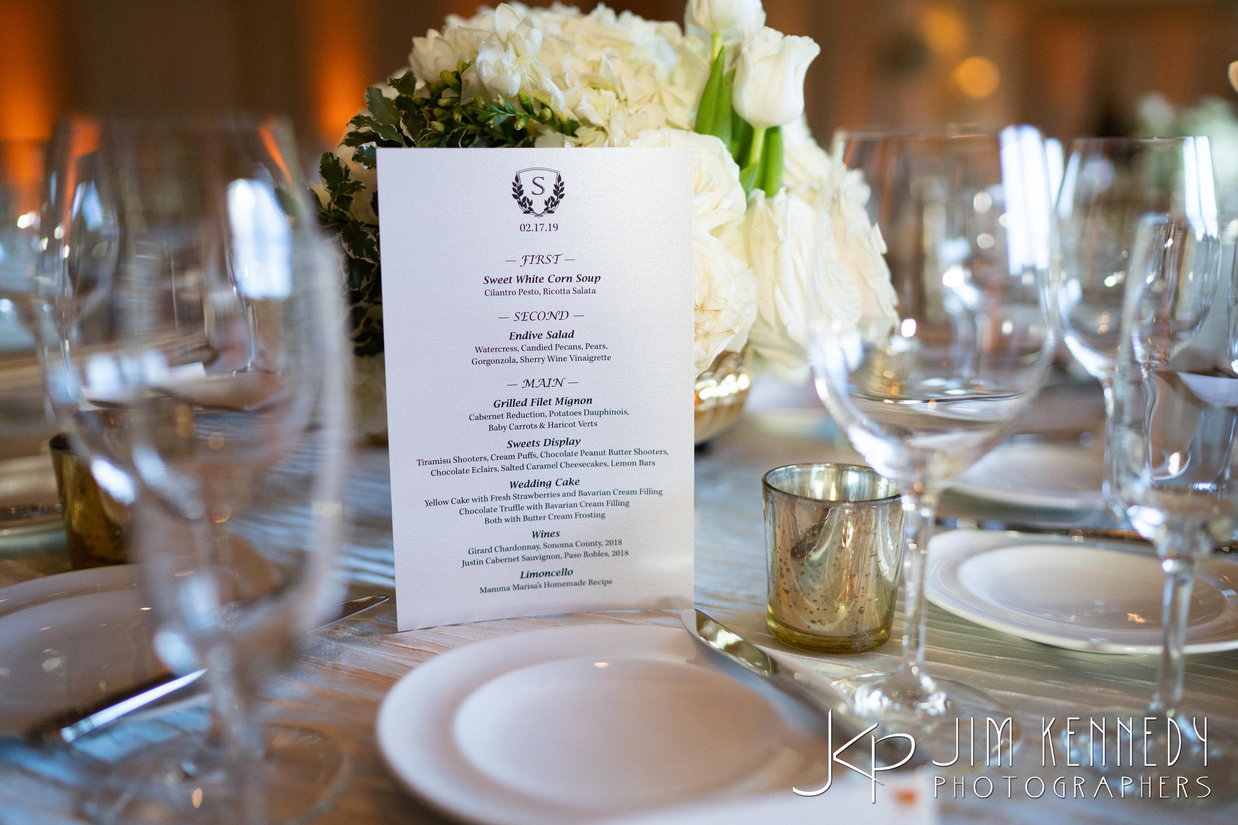 sherwood_country_club_wedding-2134.jpg